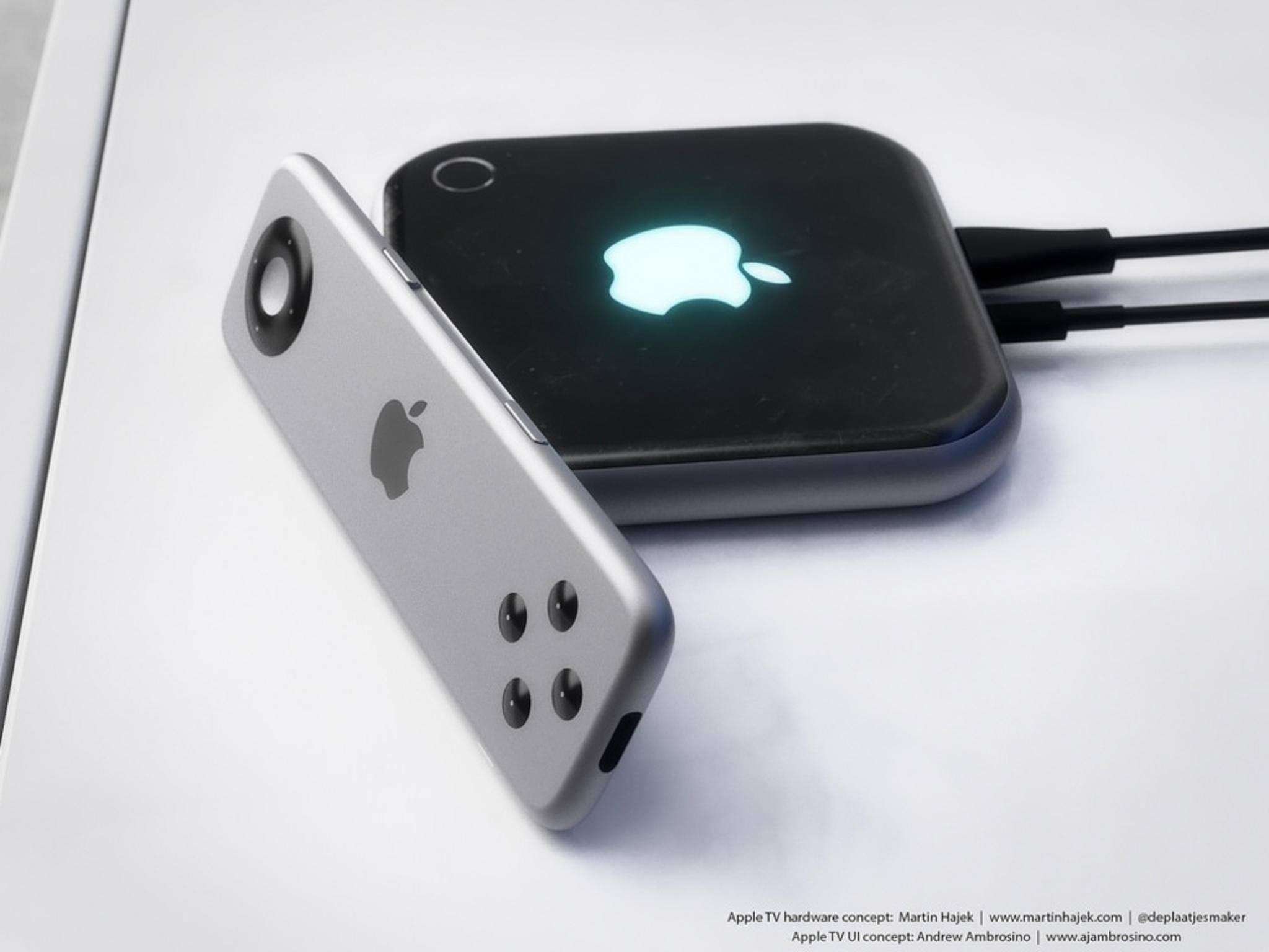 AppleTV4_Konzept03
