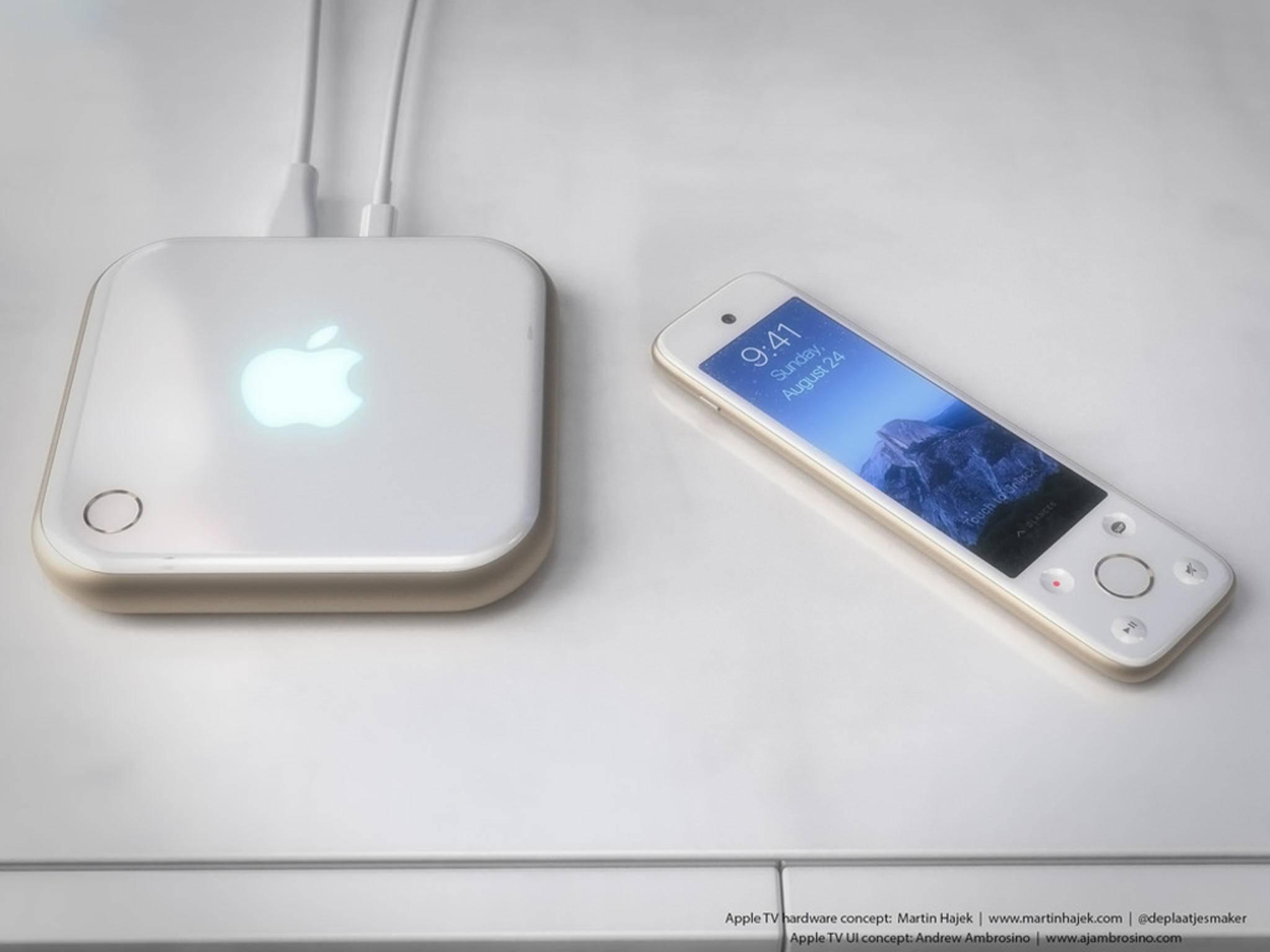 AppleTV4_Konzept05