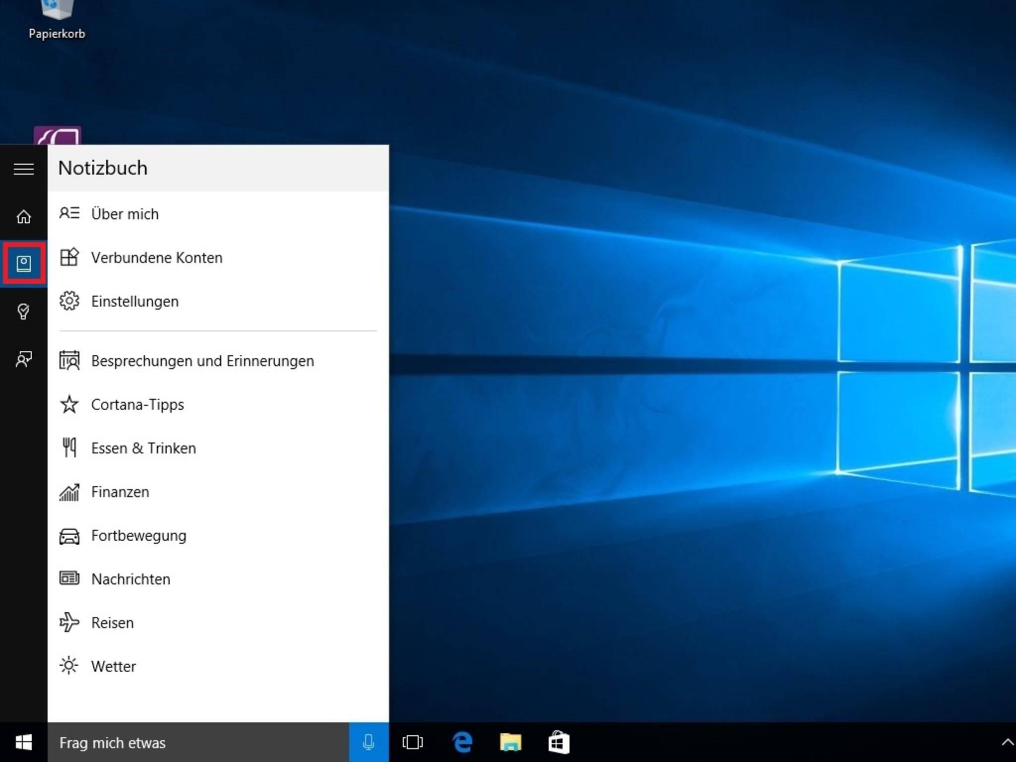 Cortana_Tipps01