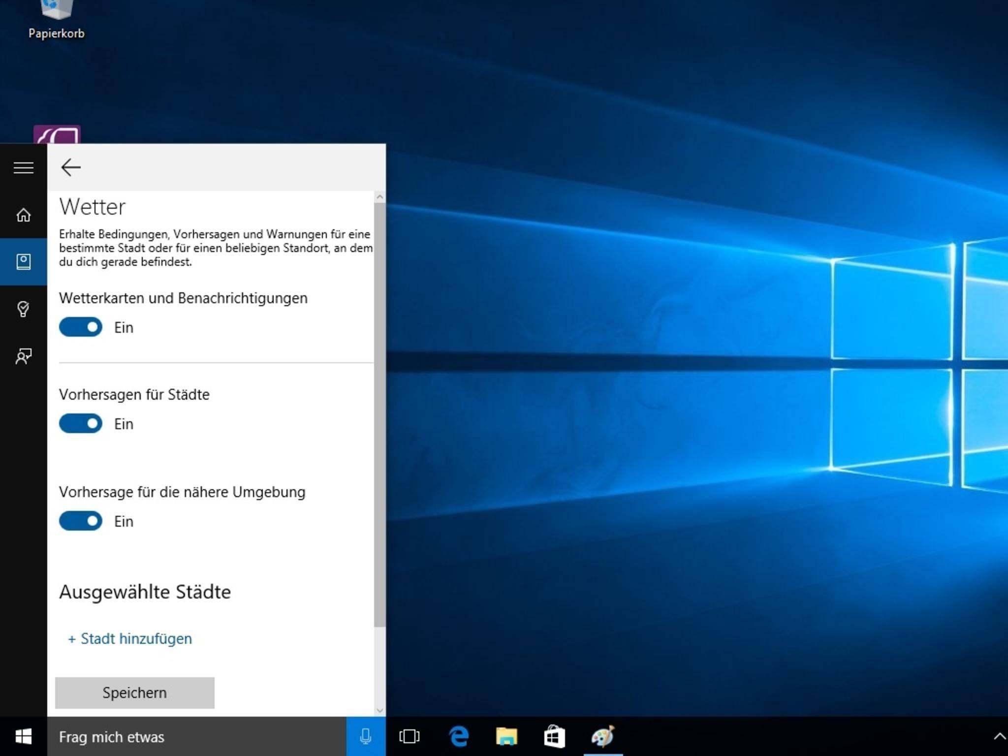 Cortana_Tipps02
