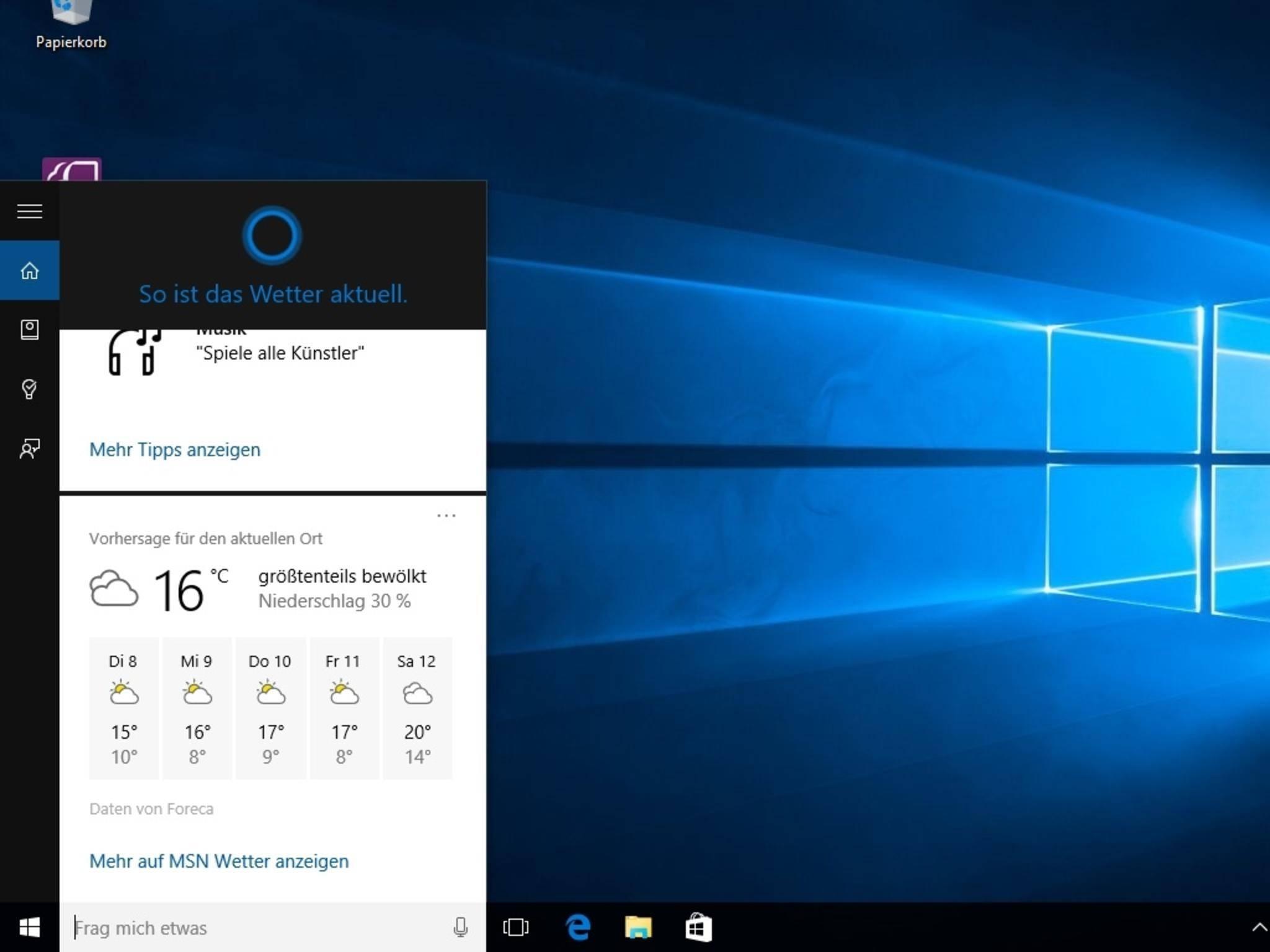 Cortana_Tipps03