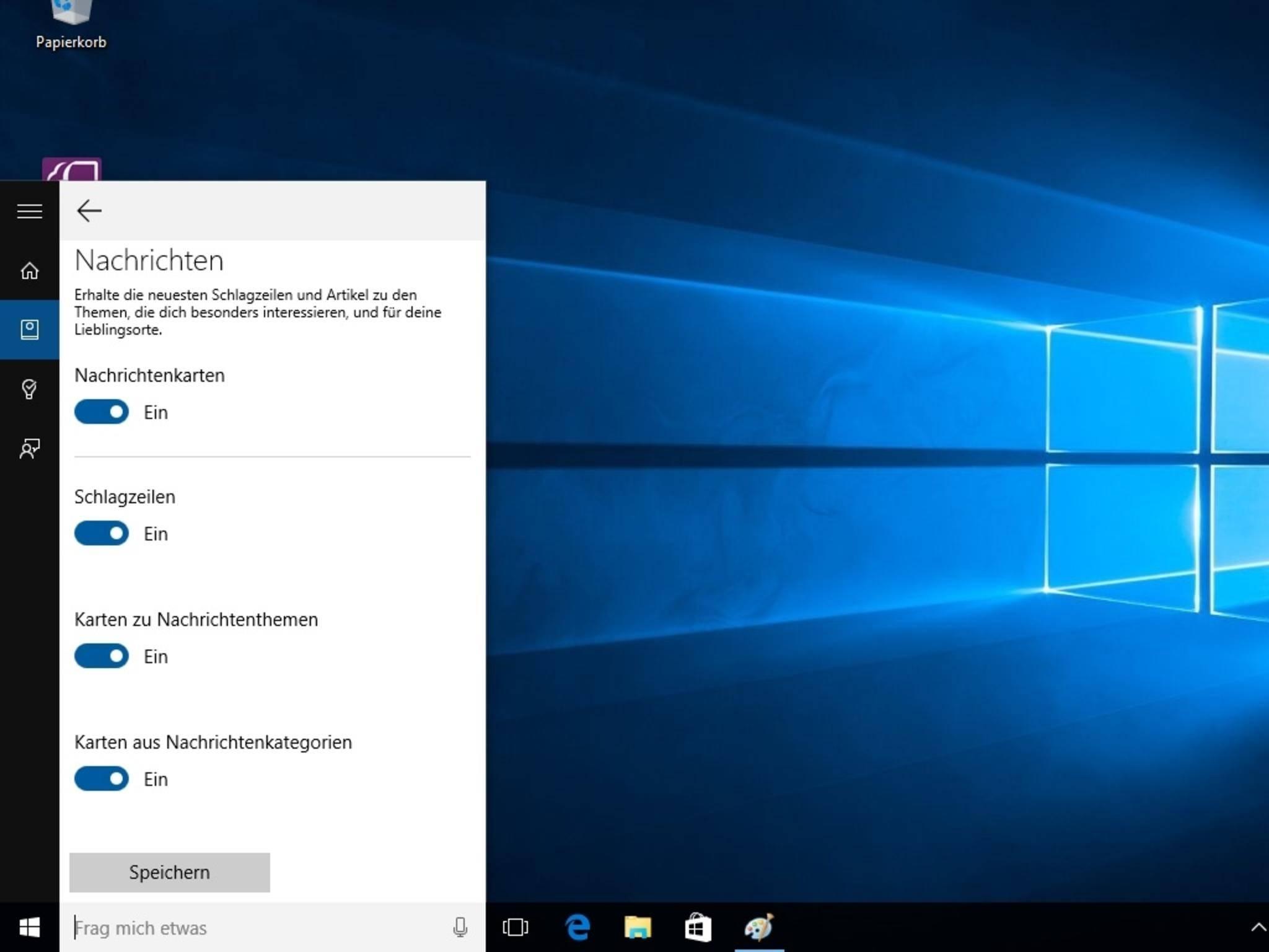 Cortana_Tipps05