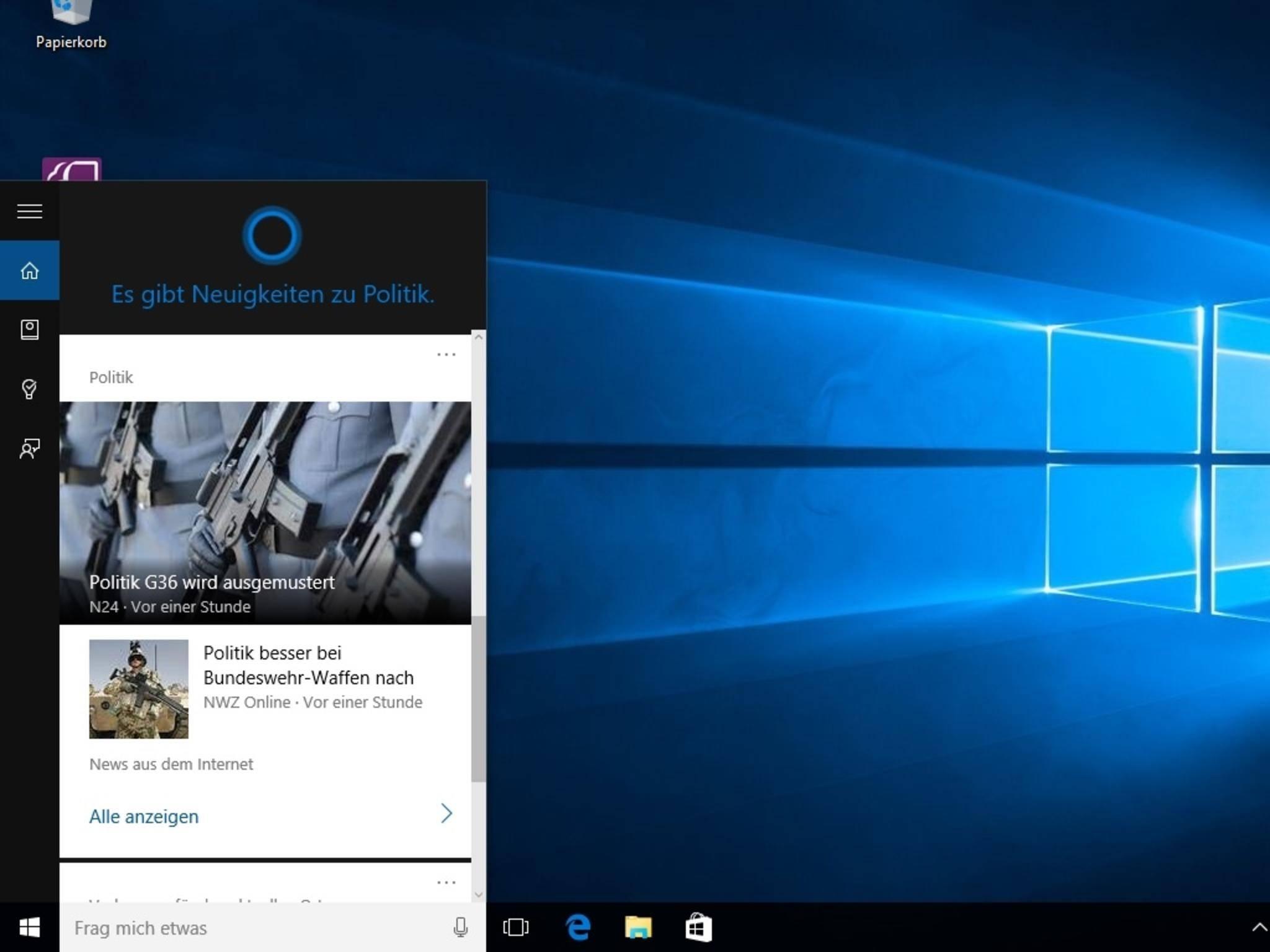 Cortana_Tipps07
