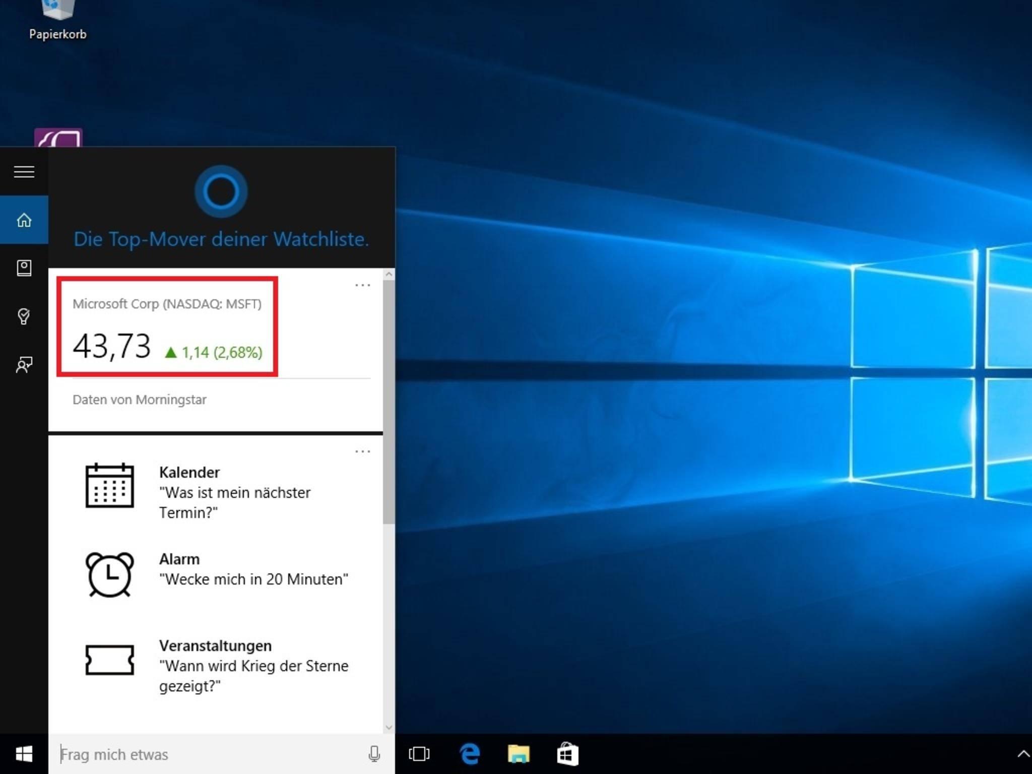 Cortana_Tipps10