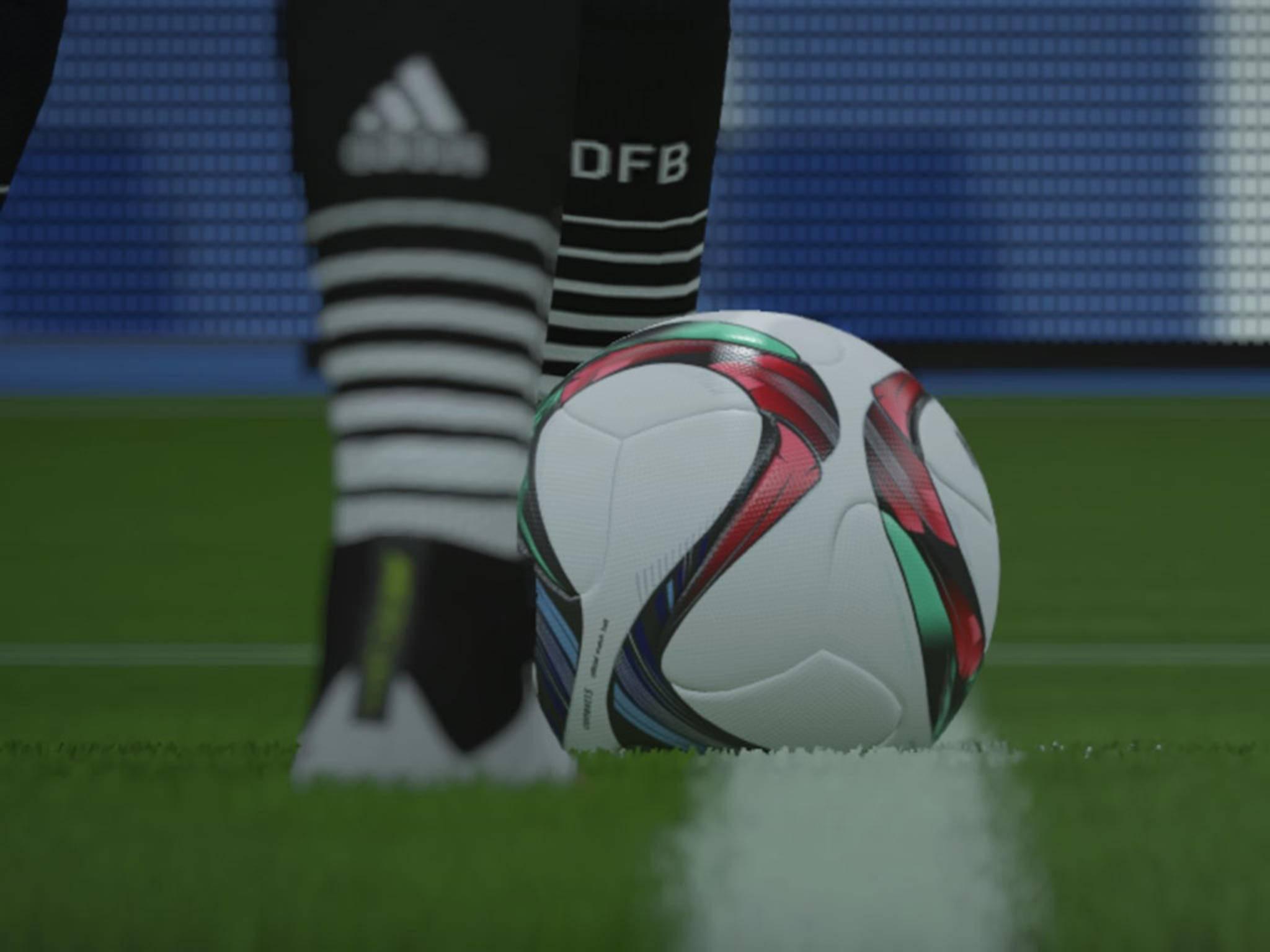 FIFA-16-10