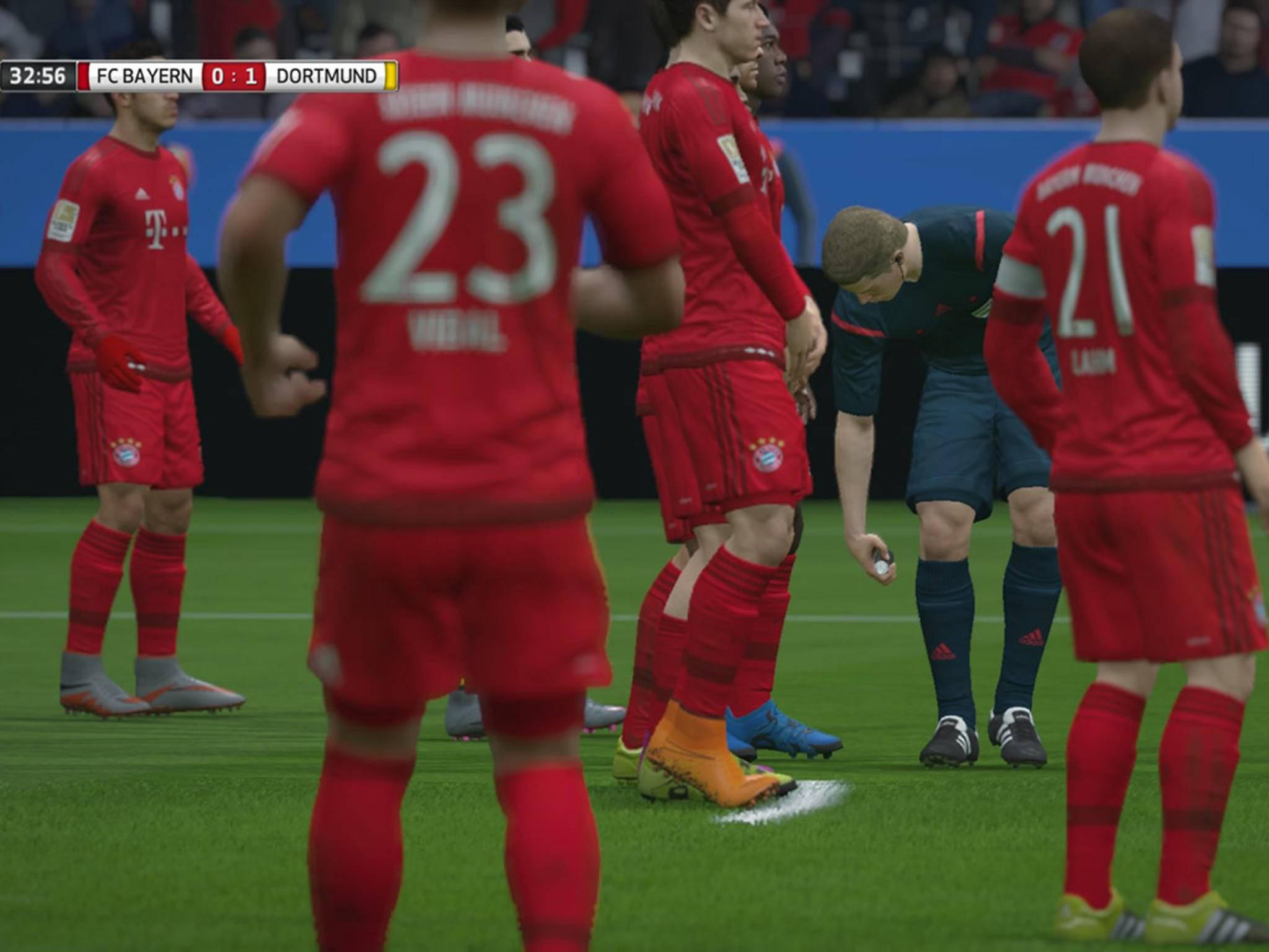FIFA-16-3