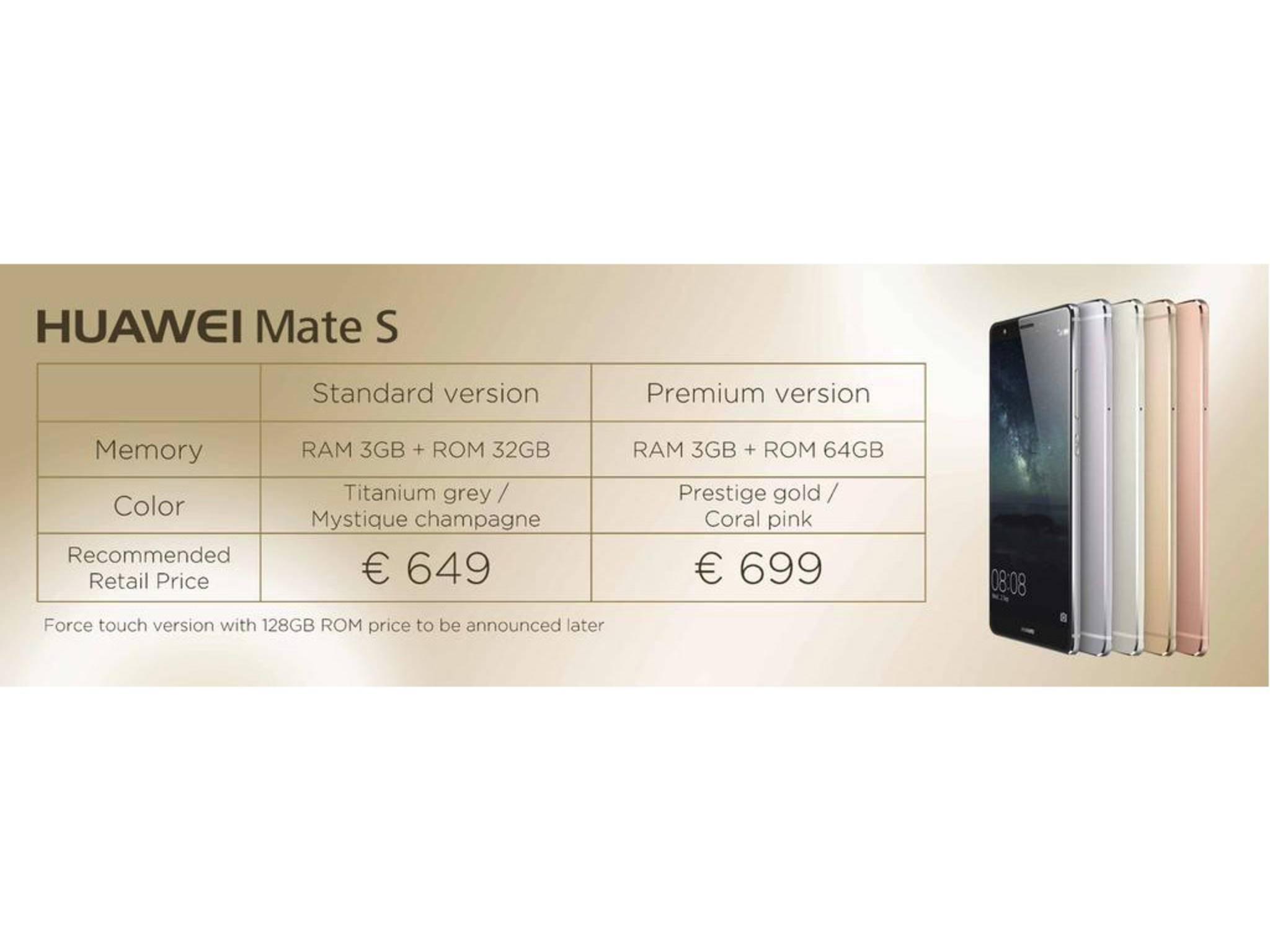 Huawei-Mate-S-7