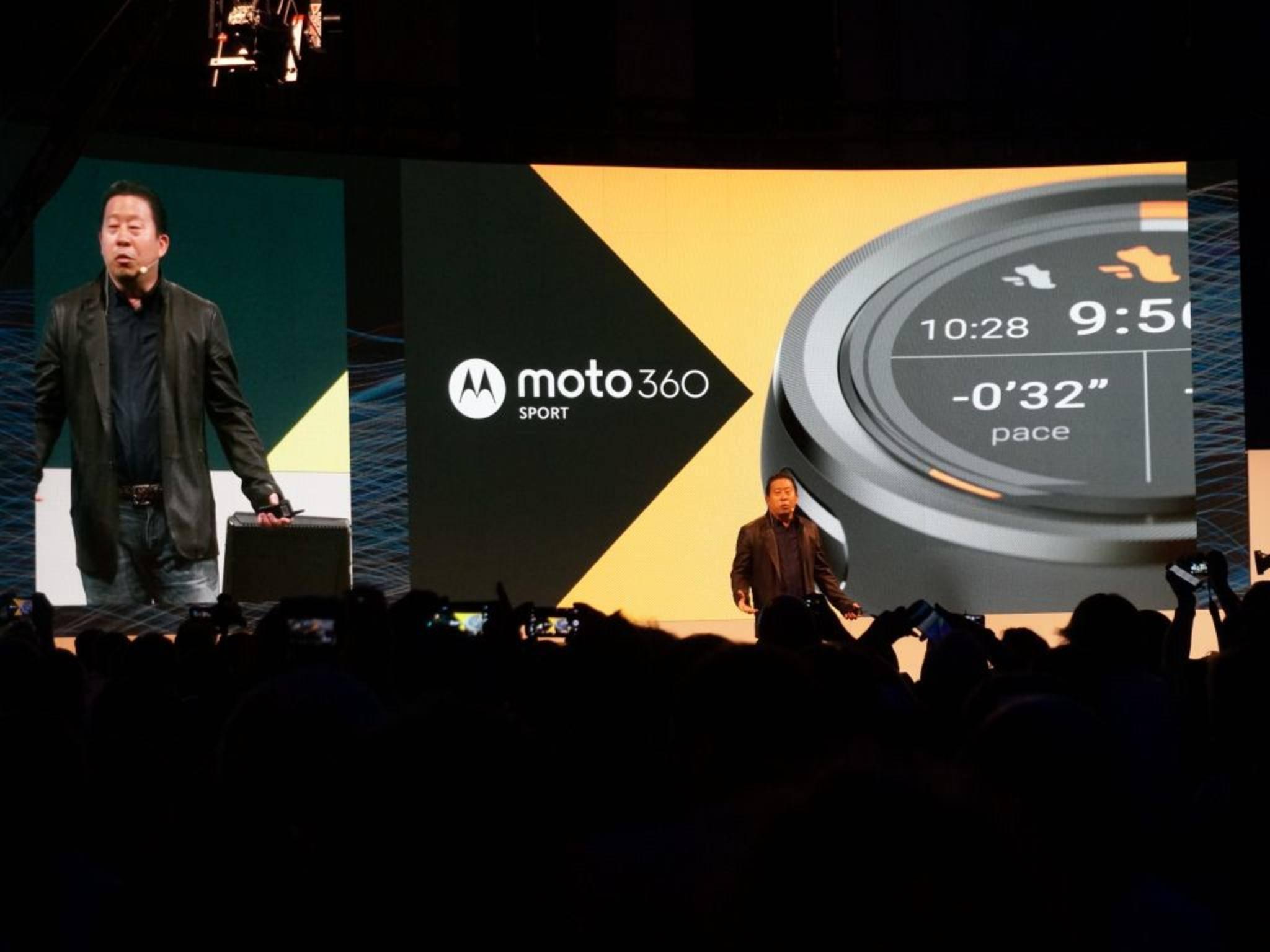 Moto 360 11