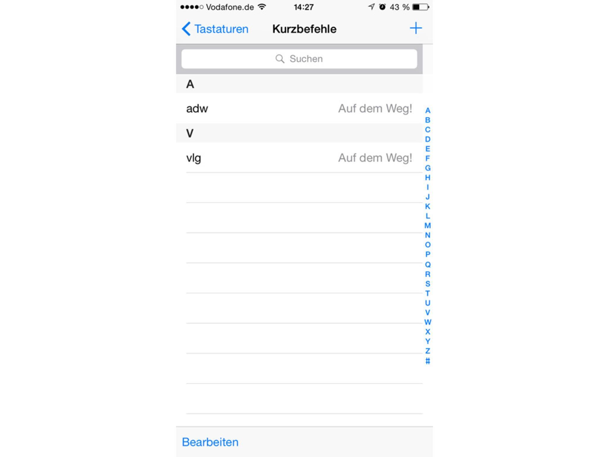 WhatsApp-Mittelfinger-iOS3