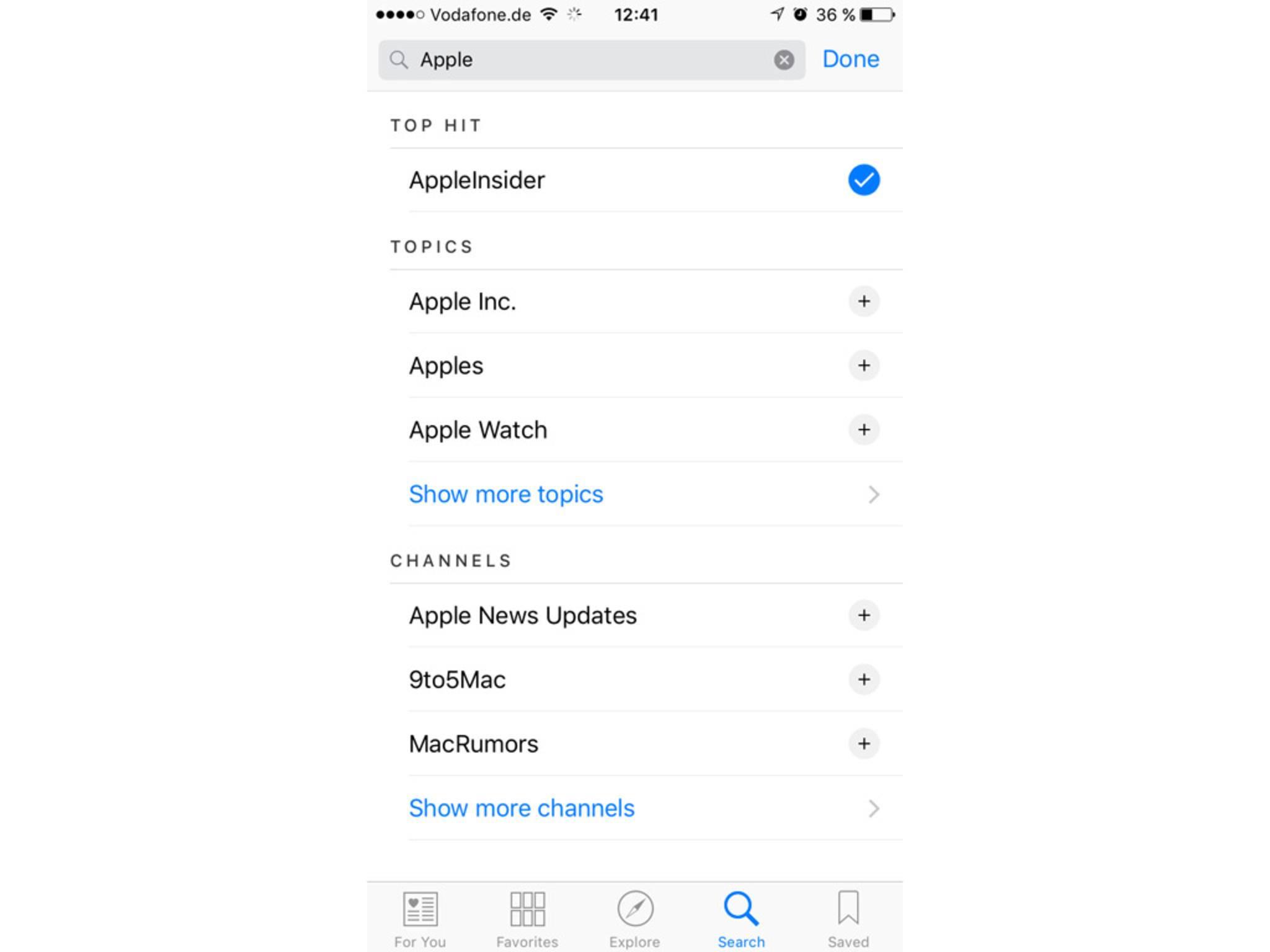 iOS-9-News-App4
