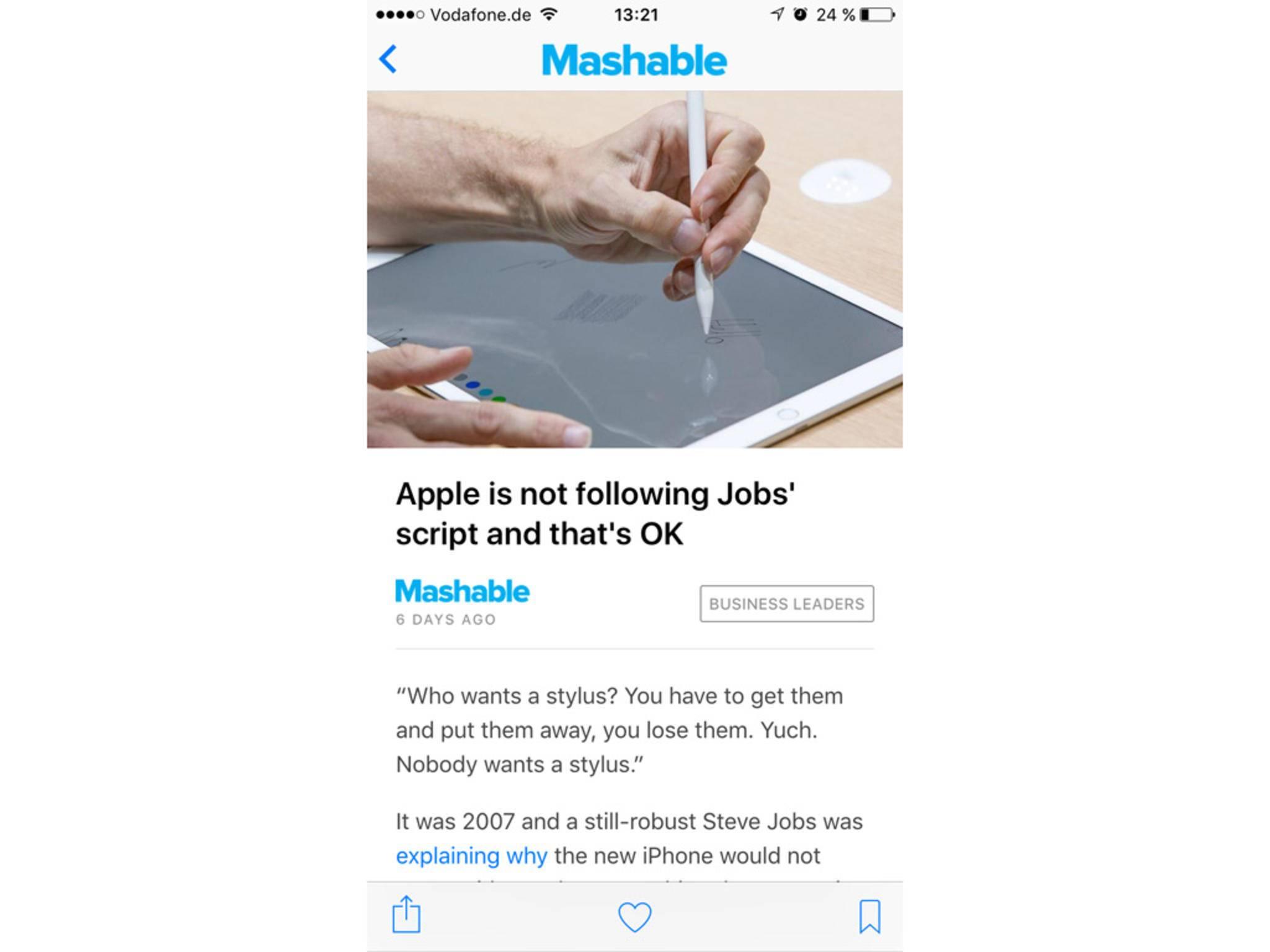 iOS-9-News-App6
