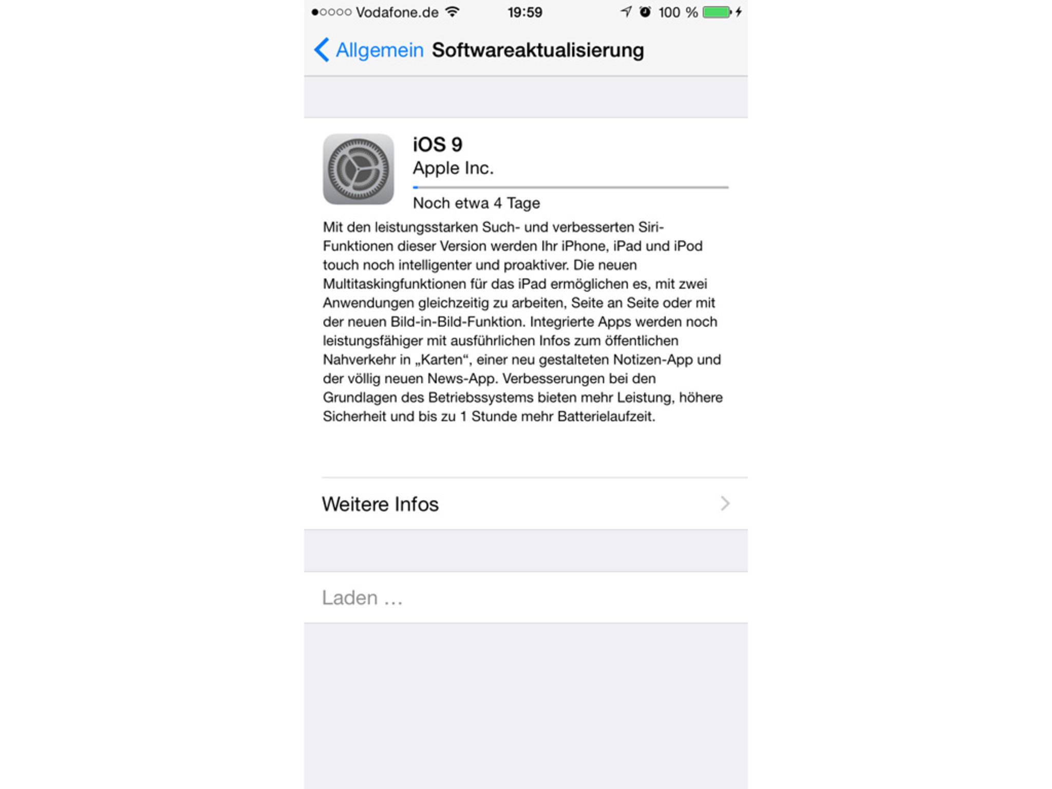 iOS-9-News-App7