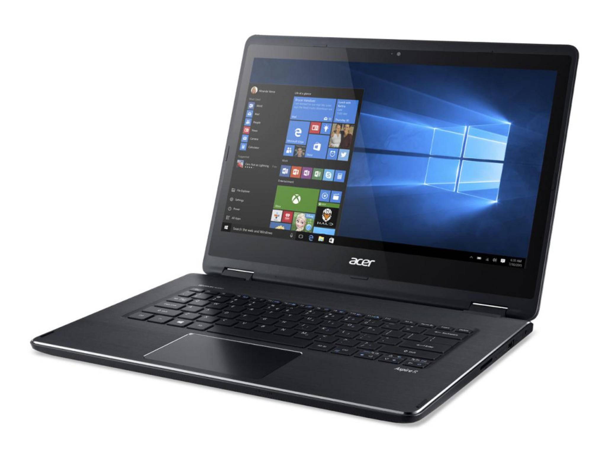 Acer_Aspire_R14
