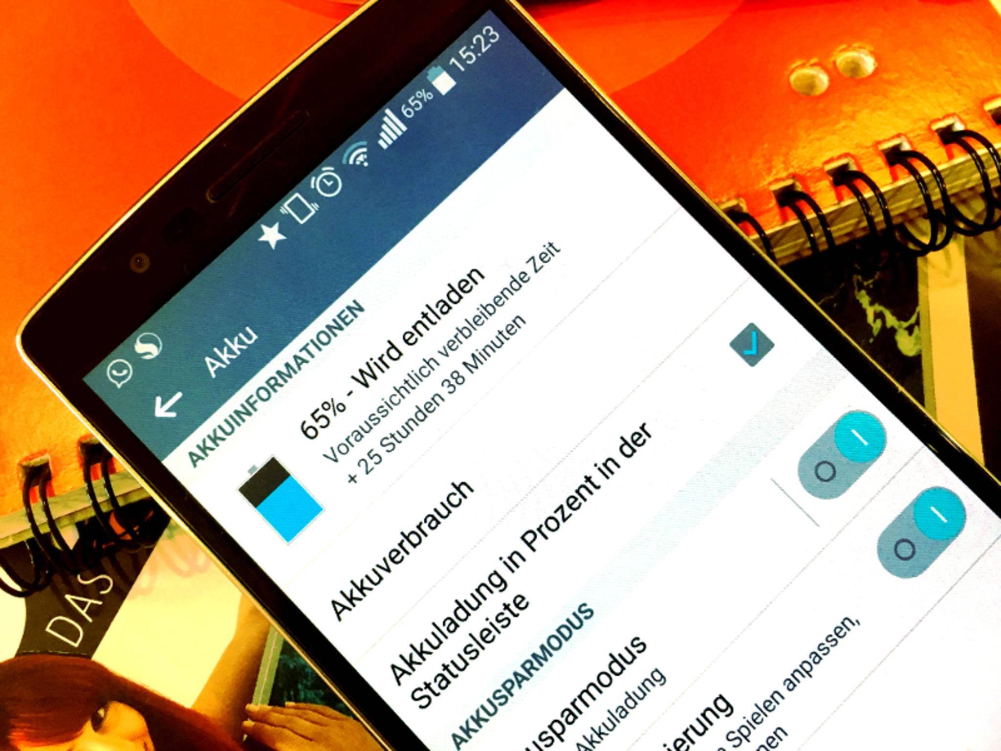 Android5_Akku02