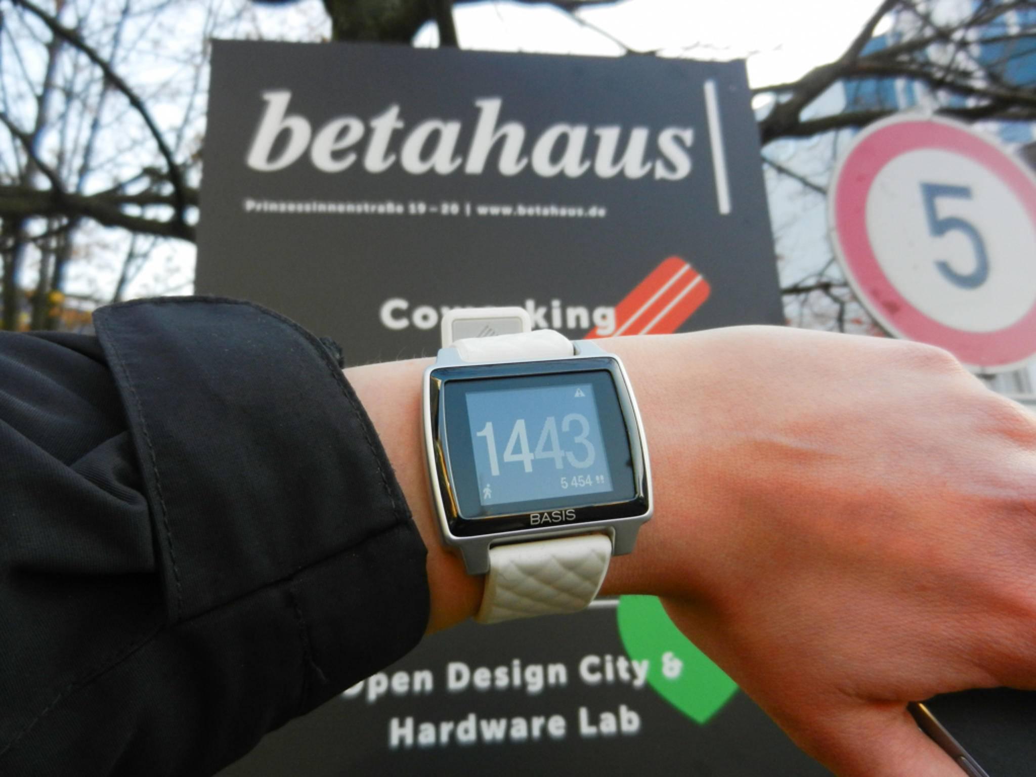 BerlinSmartwatch (18 von 31)