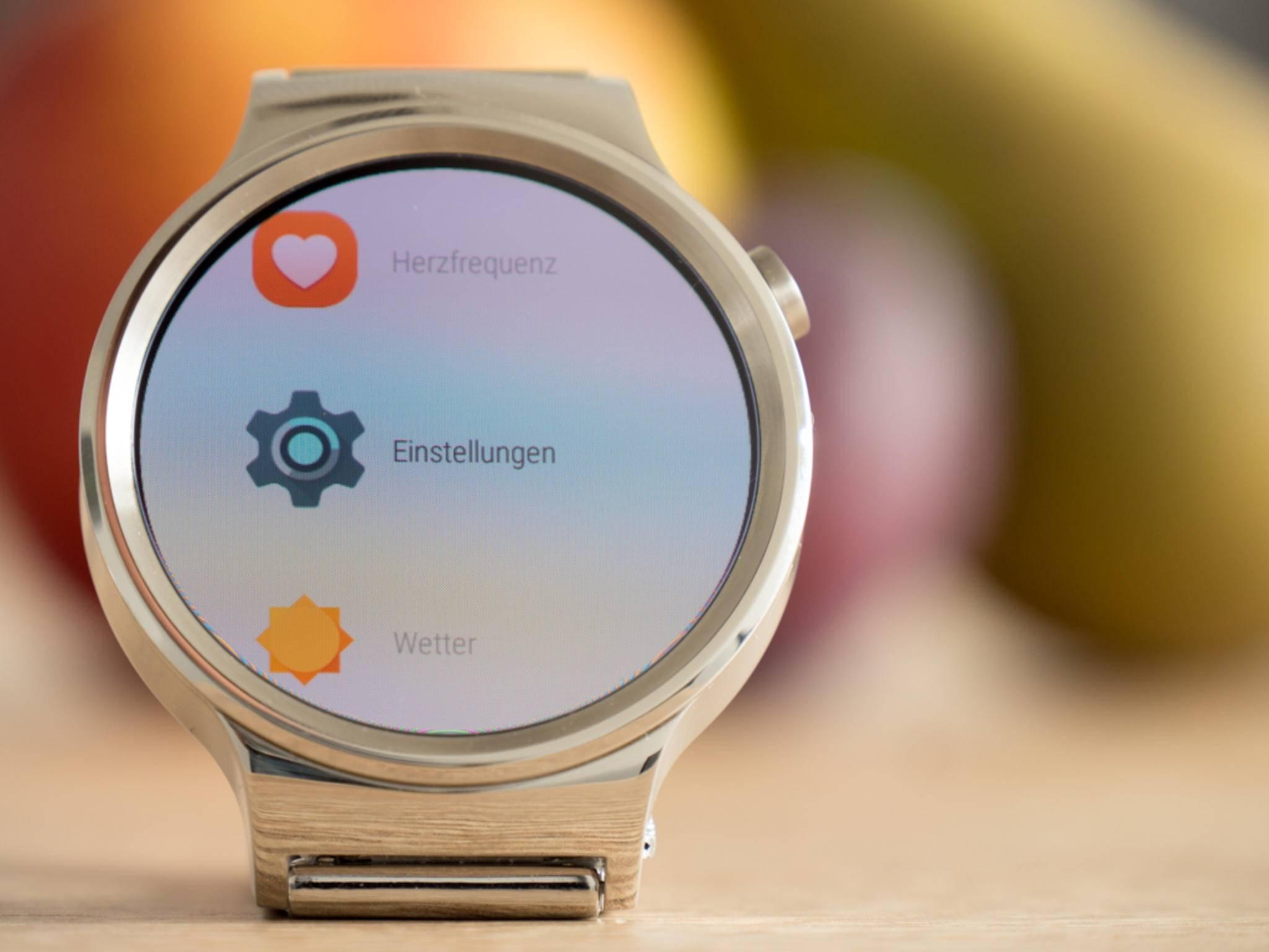 Huawei_Watch_Classic (15 von 44)