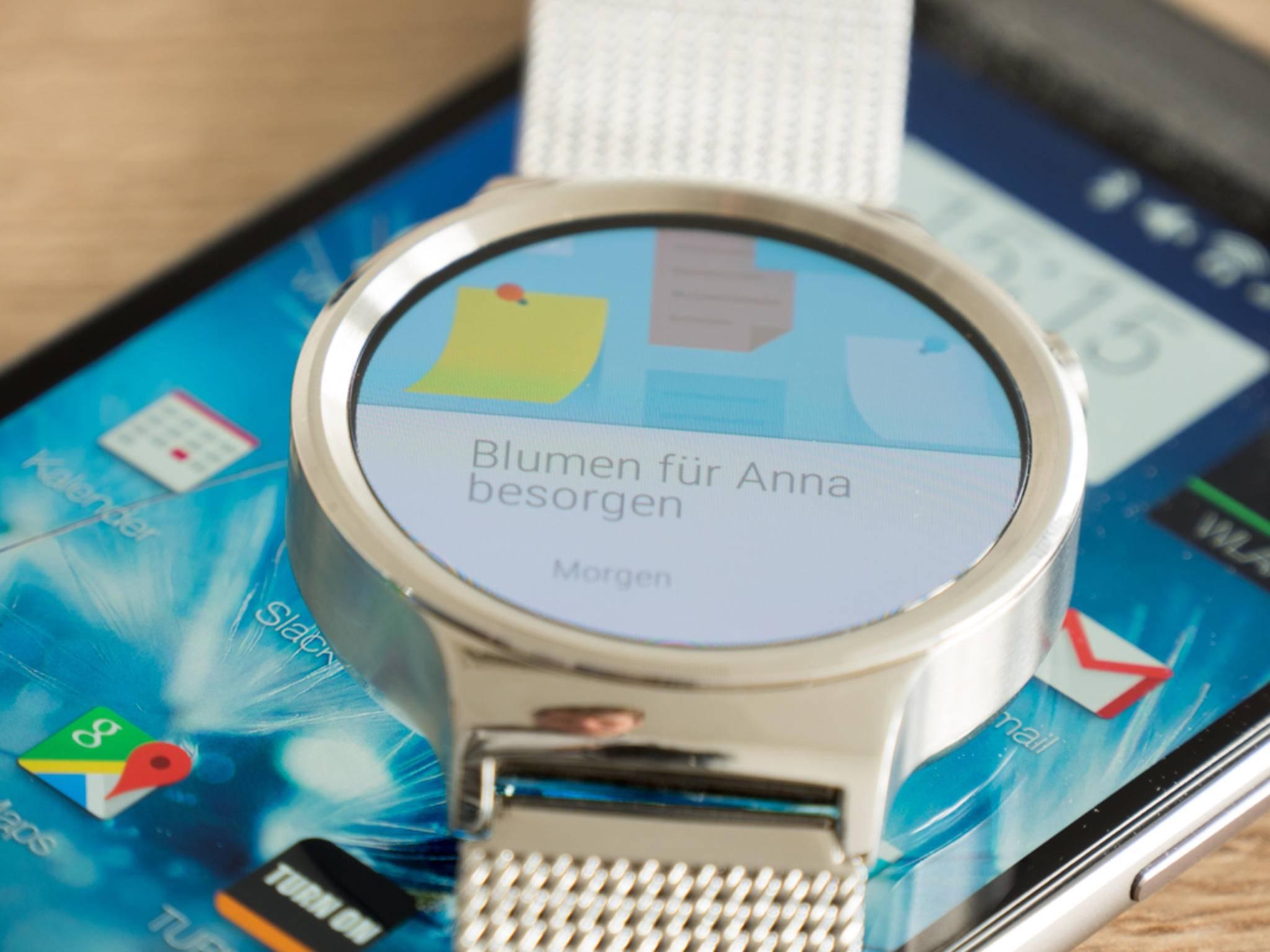 Huawei_Watch_Classic (32 von 44)