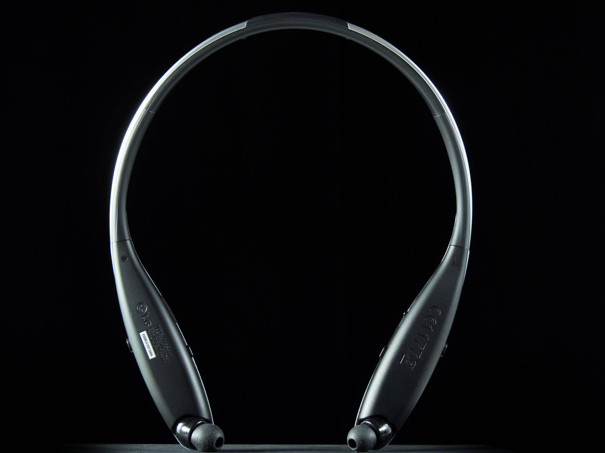 LG HBS-900 Tone Infinim (4 von 17)