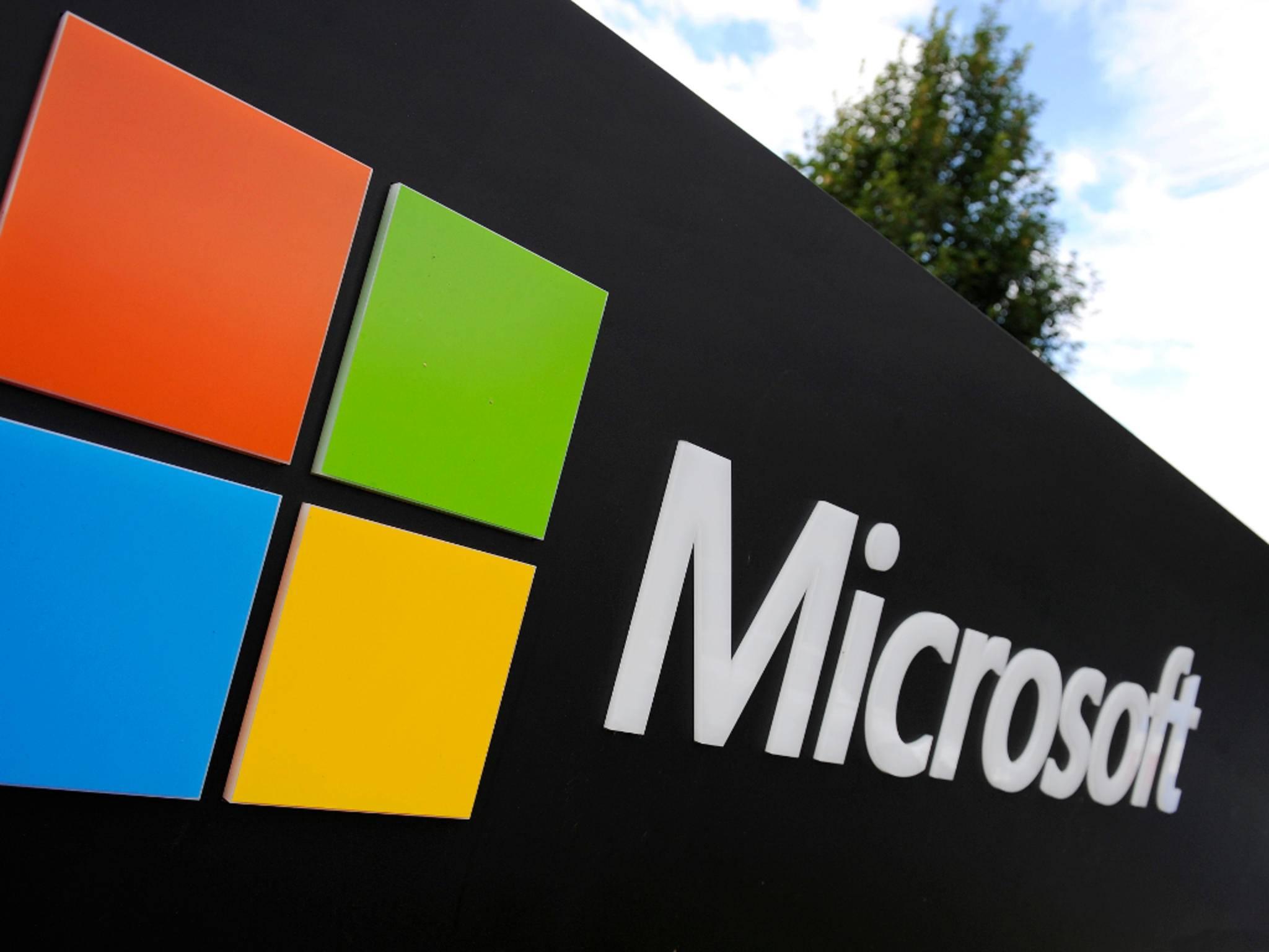 Microsoft stellt am Dienstag in New York neue Windows 10-Geräte vor.