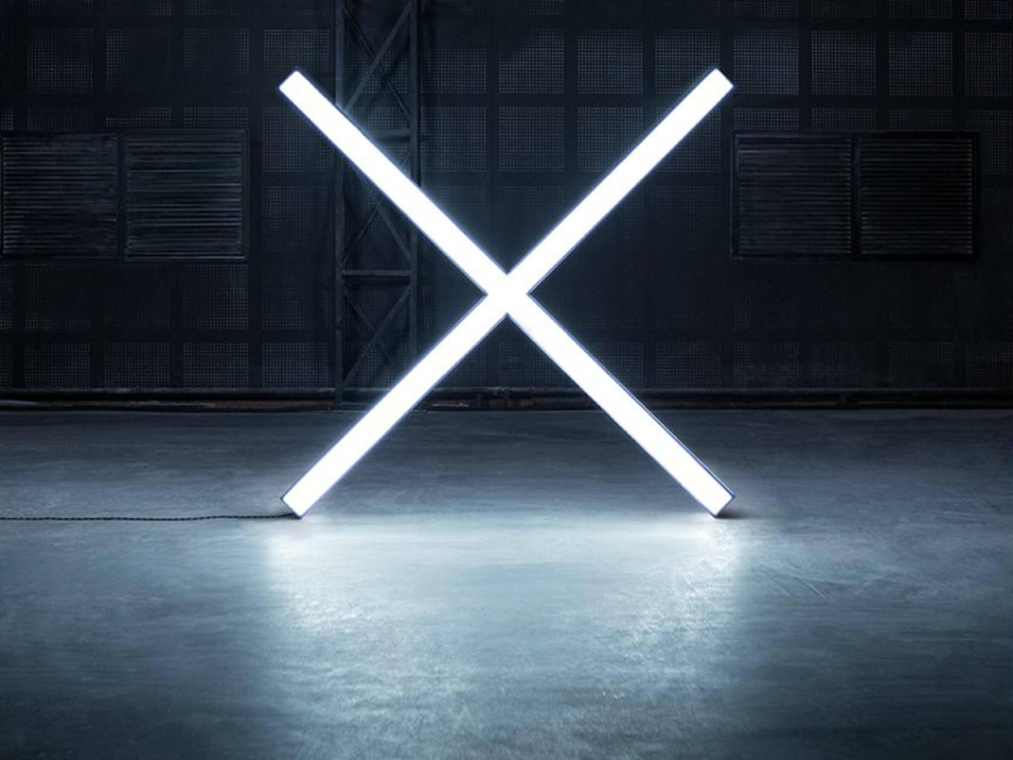 Mit diesem Teaser kündigt OnePlus eine Vorstellung am 29. Oktober an.