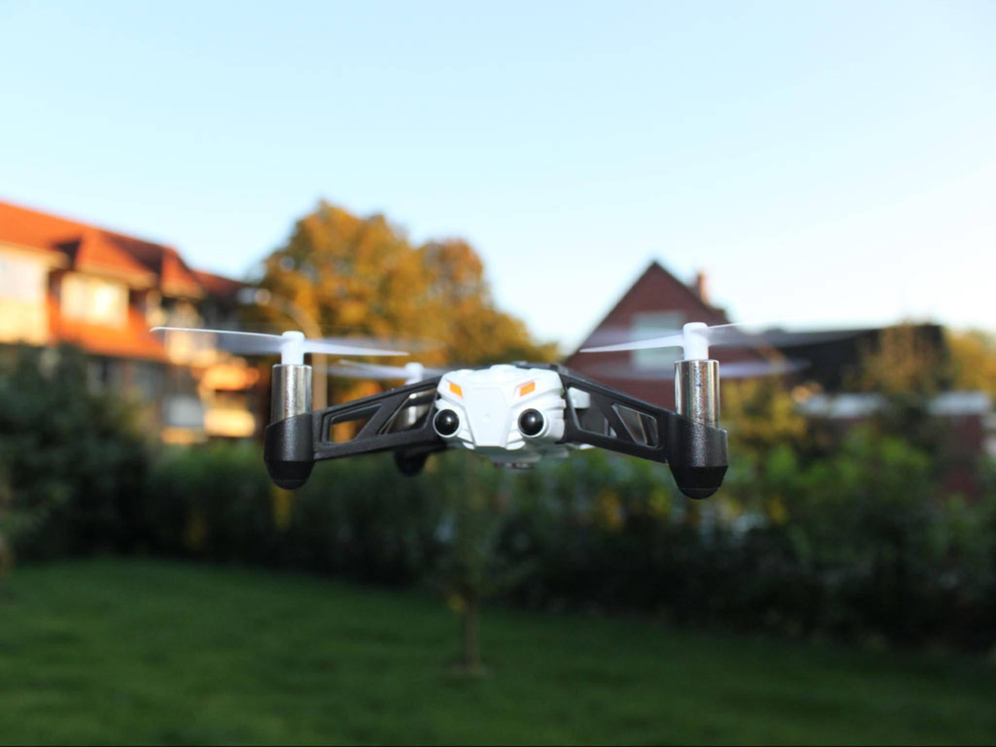 Parrot-Hydrofoil-Drone-T3