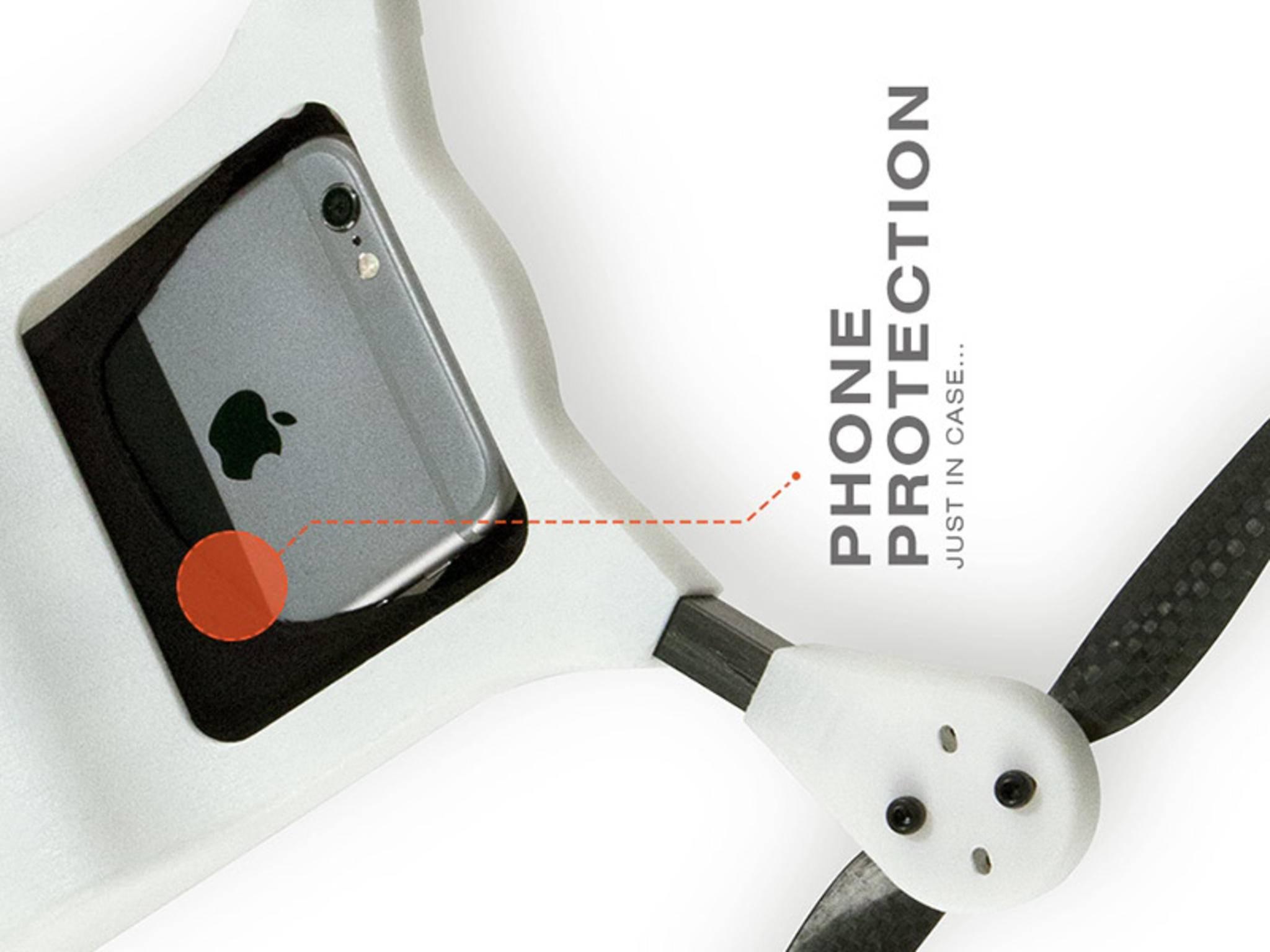 PhoneDrone-Ethos5