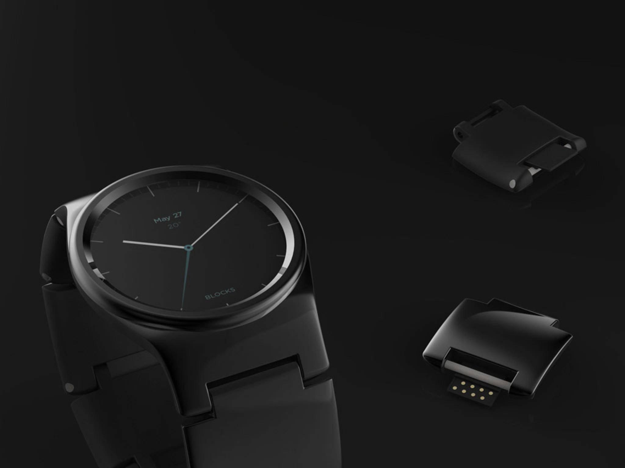 Smartwatch-Blocks-1