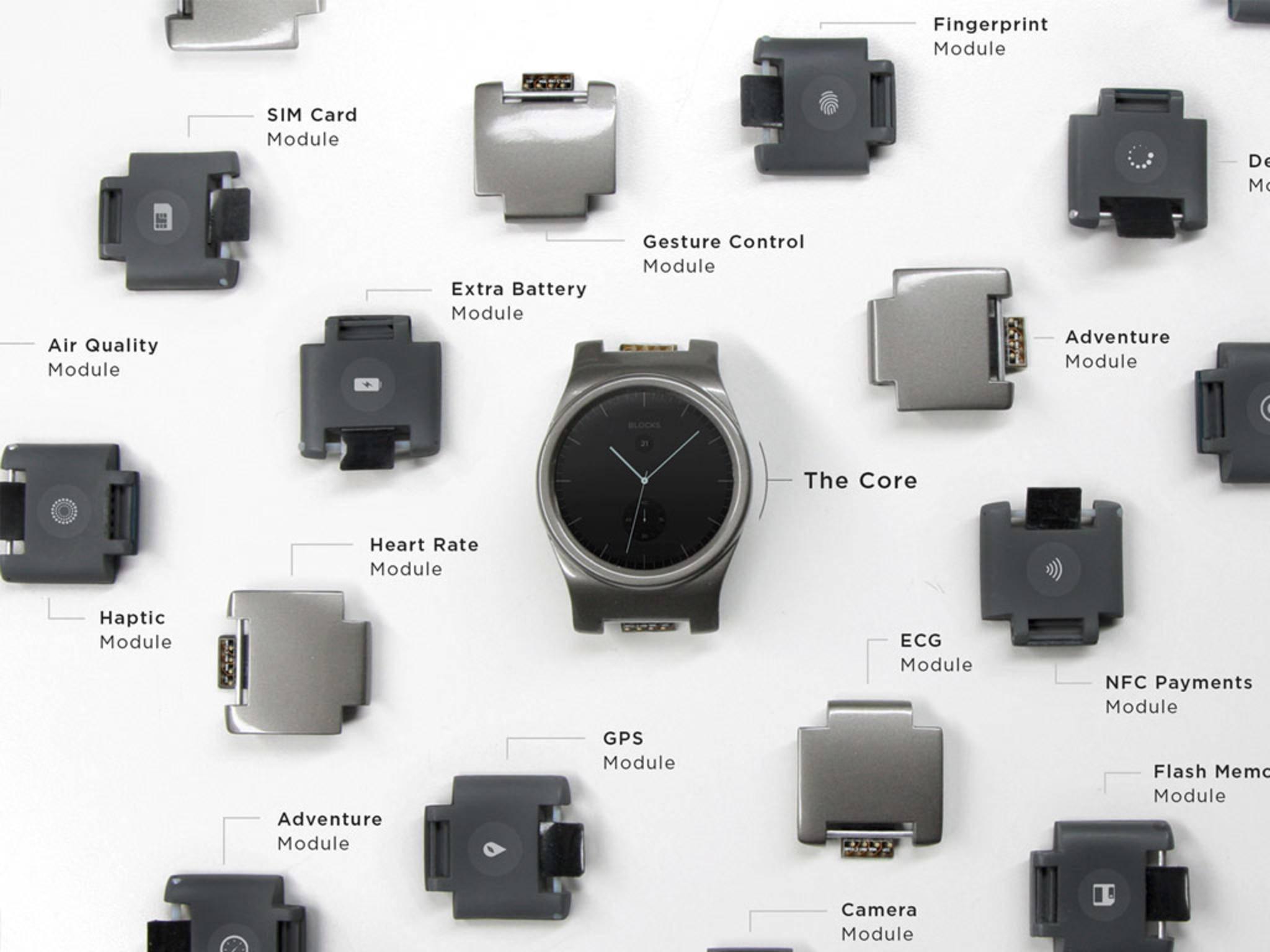 Smartwatch-Blocks-8
