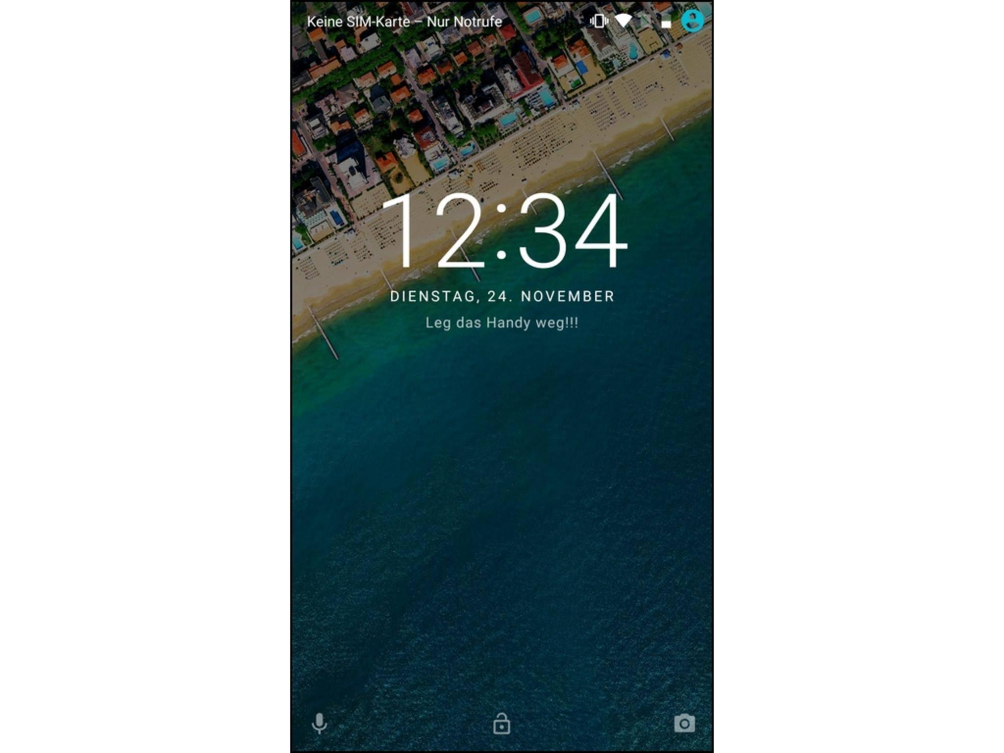 Android6_Sperrbildschirm02