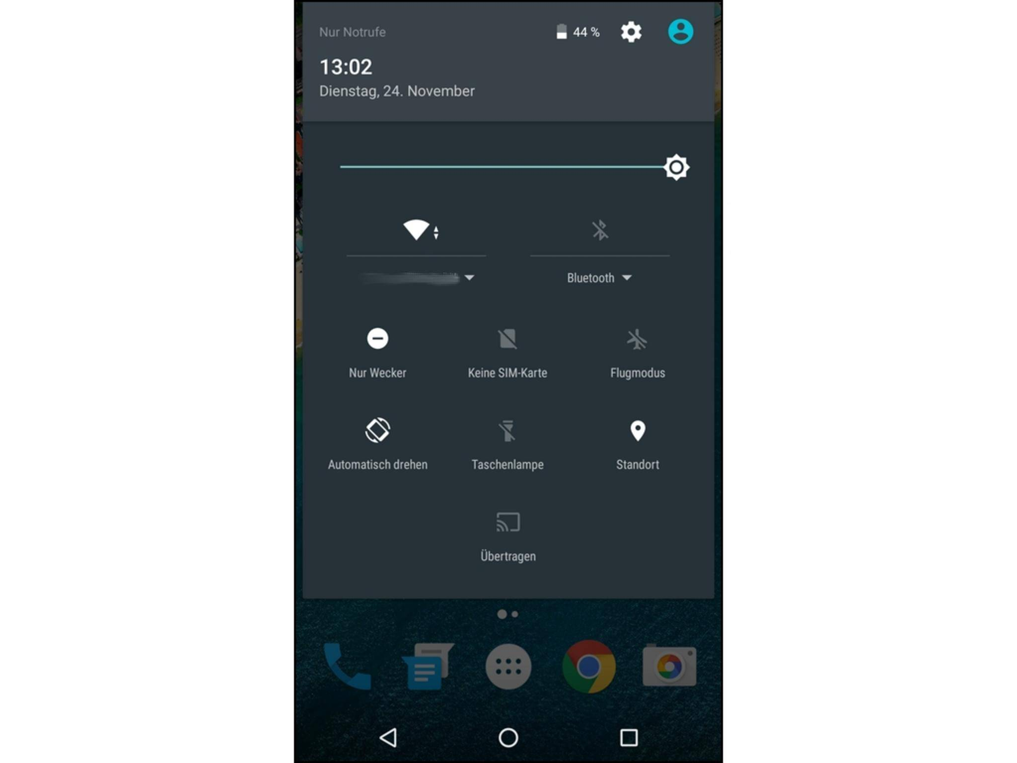 Android6_SystemUI01