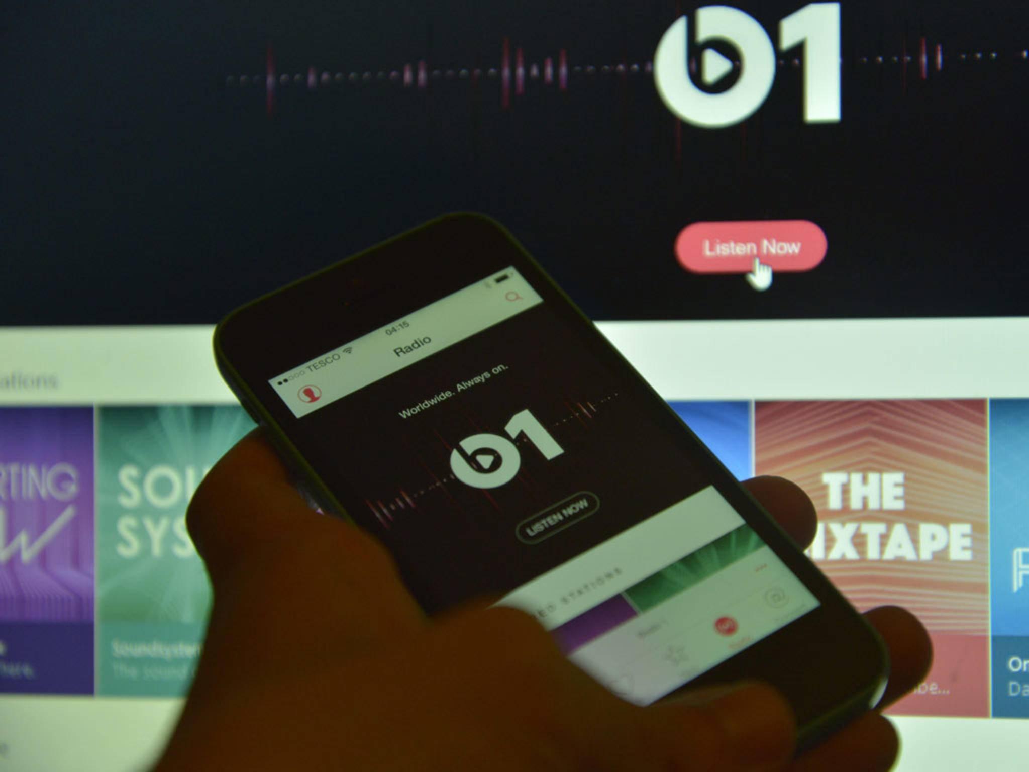 So kannst Du Deine Apple Music-Playlists in iTunes hinzufügen.