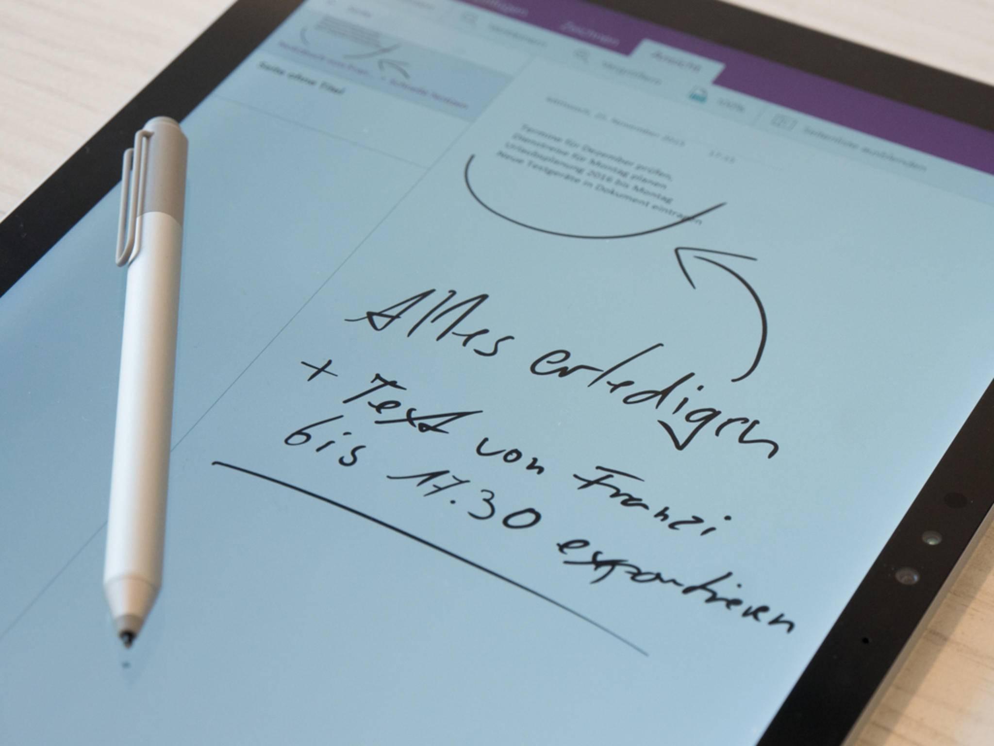 Du kennst eine Schriftart nicht? Dann helfen ein paar Tools.
