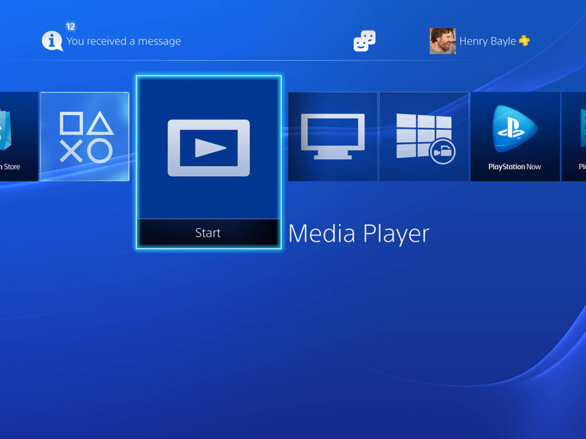 PS4-Media-Player1