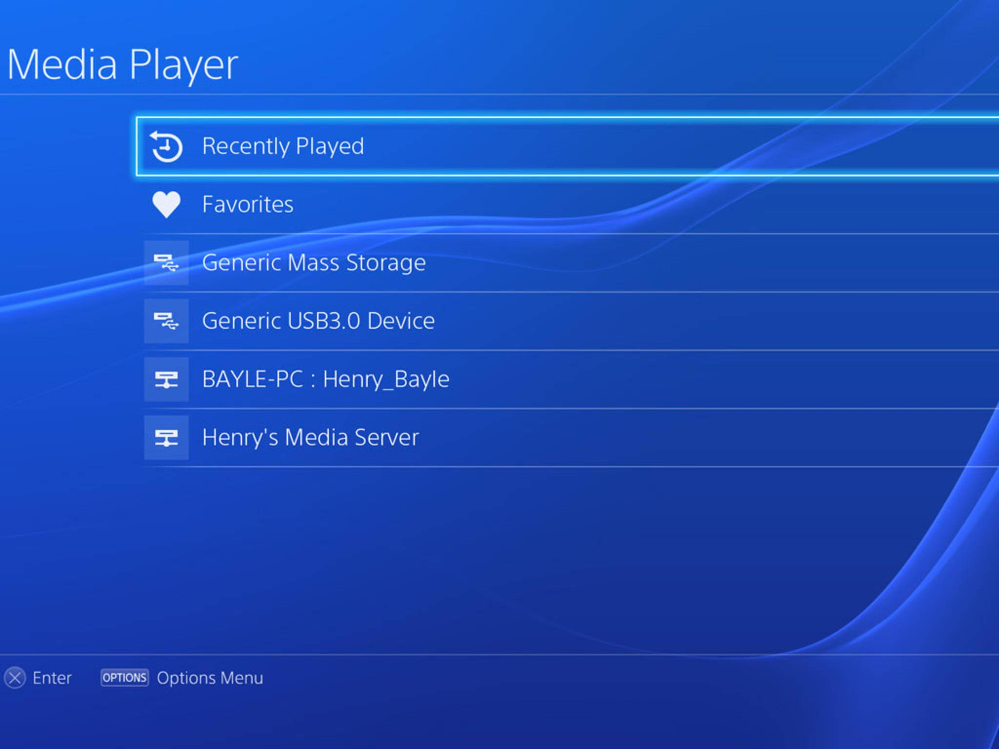 PS4-Media-Player2