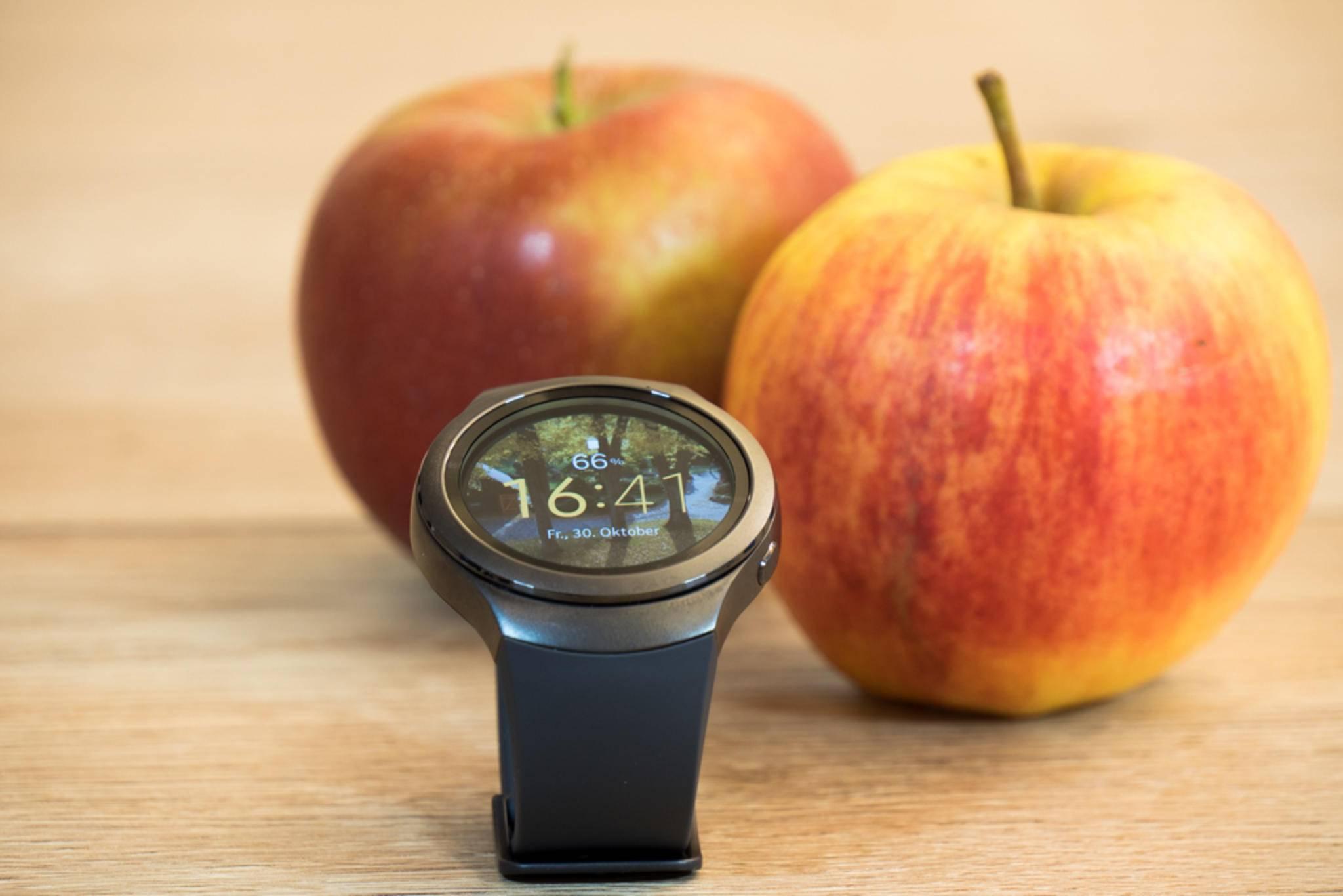 Smartwatches_Samsung-5