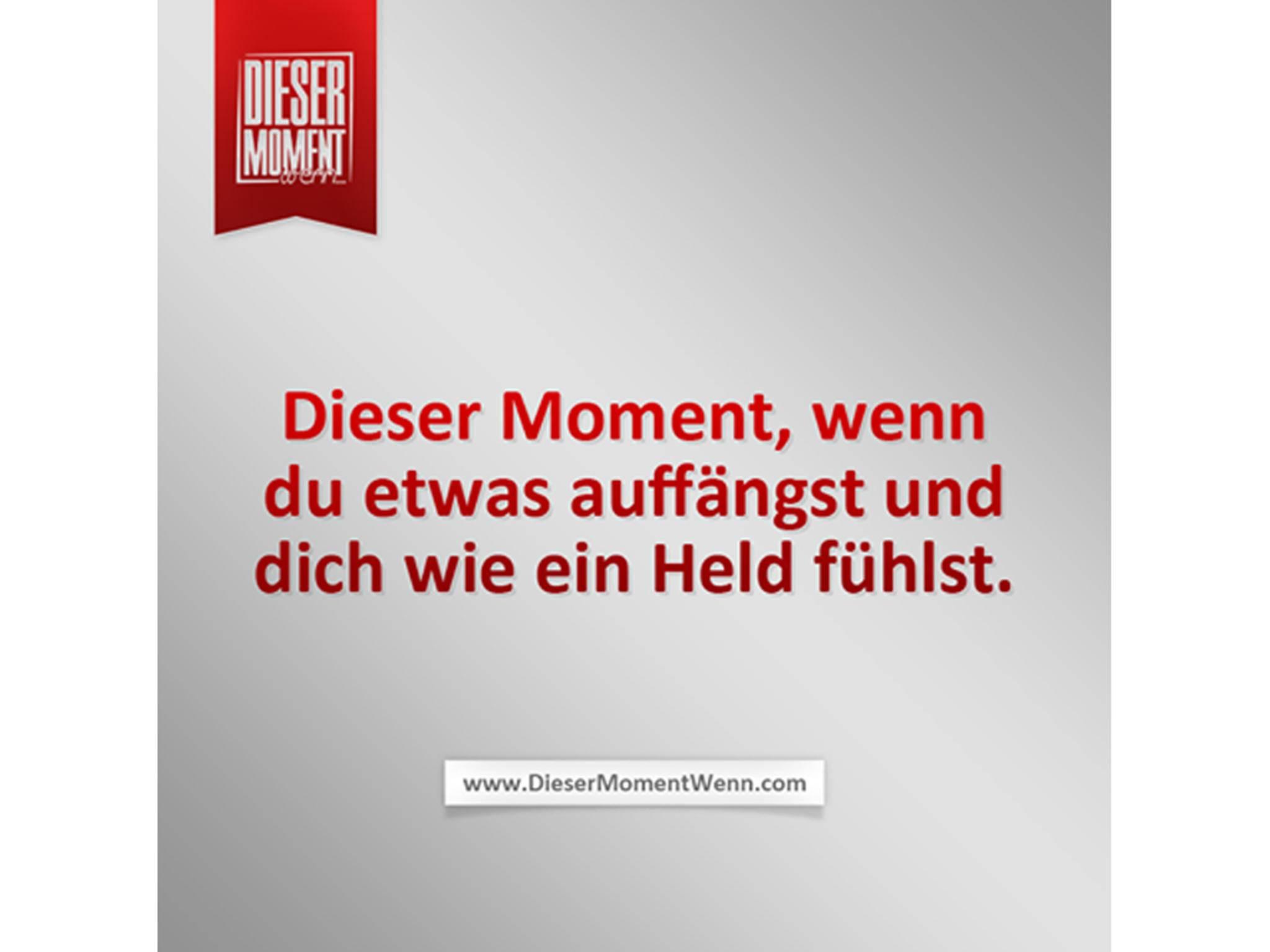 Facebook_Dieser Moment wenn 2
