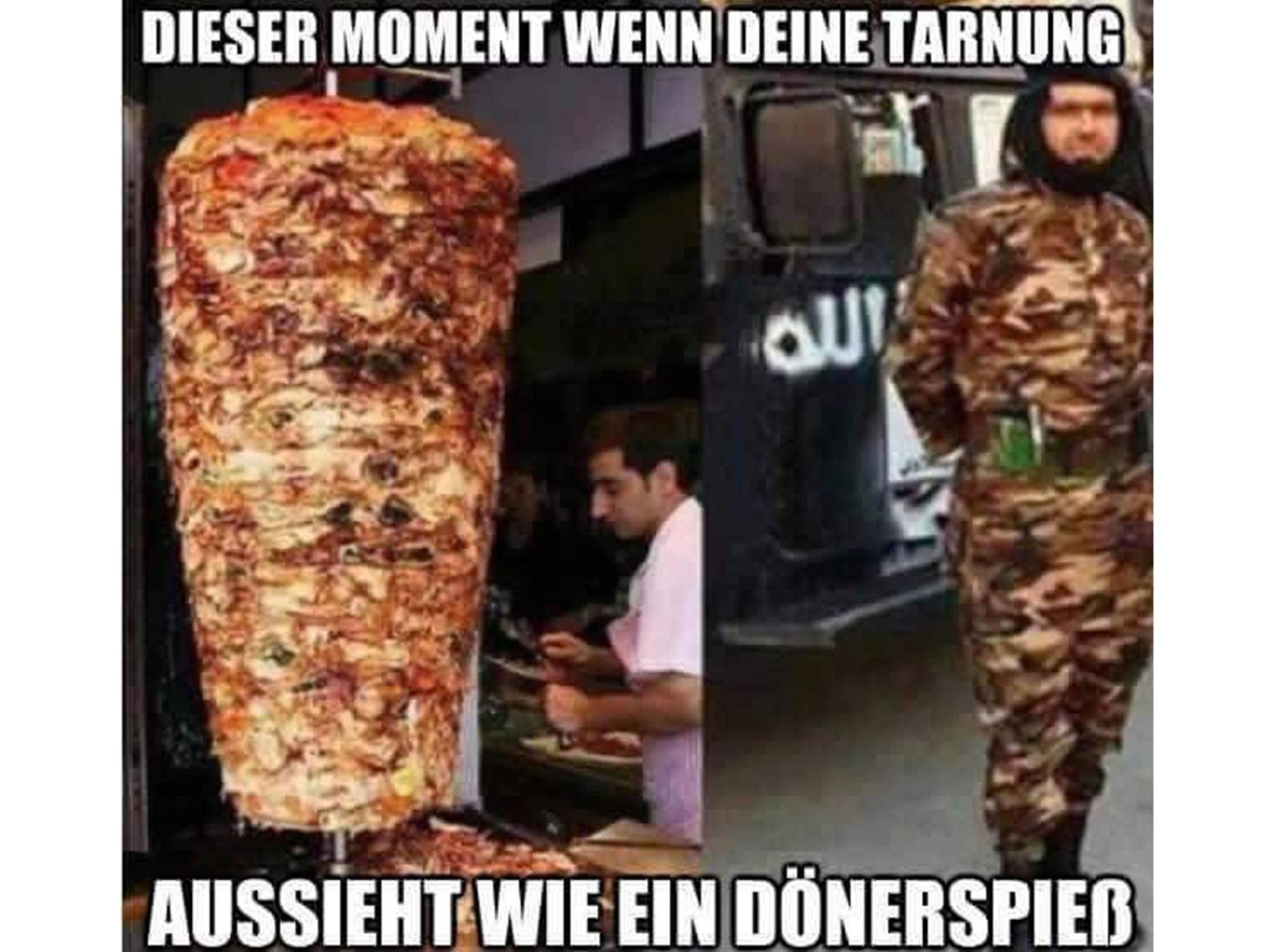 Facebook_Funny2