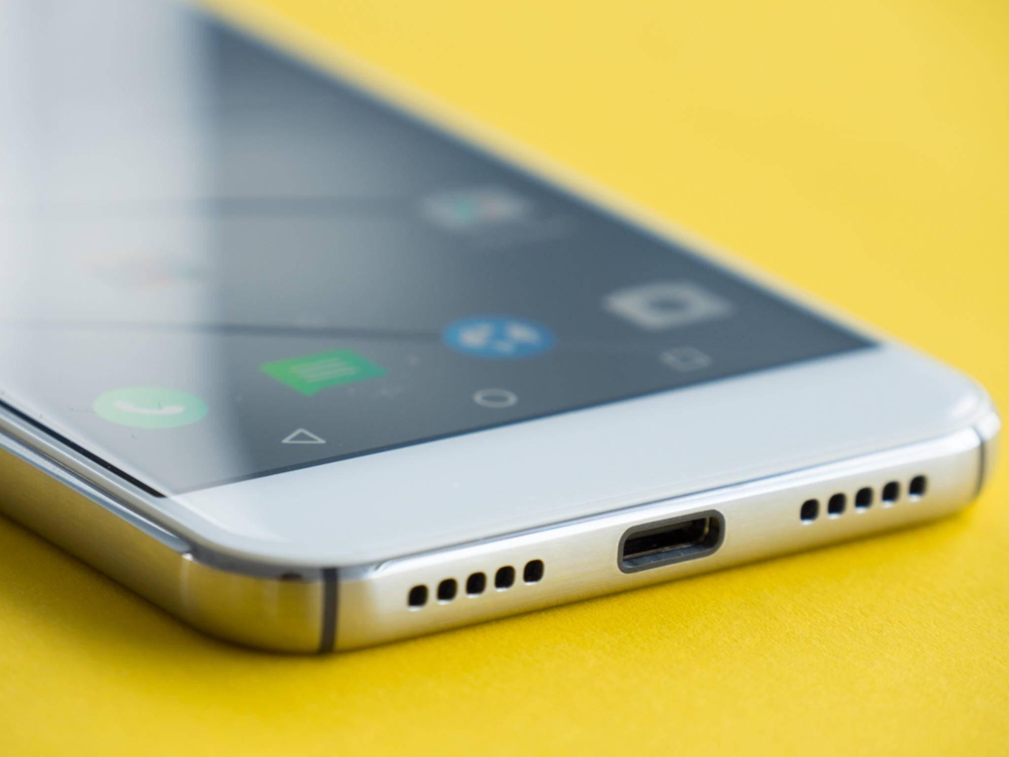 Iphone  Fingerabdruck Funktioniert Nicht