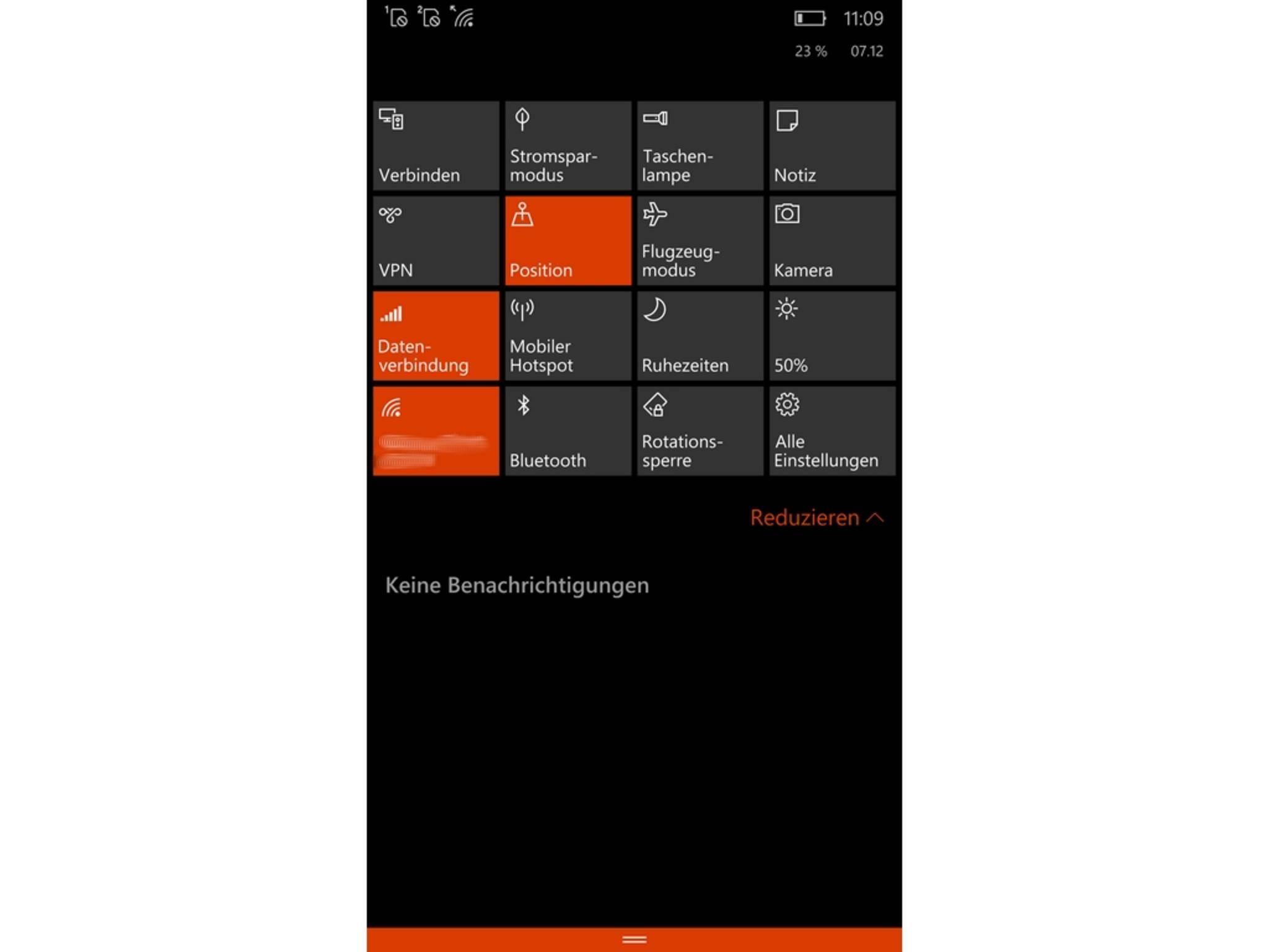 Lumia950_Screen04