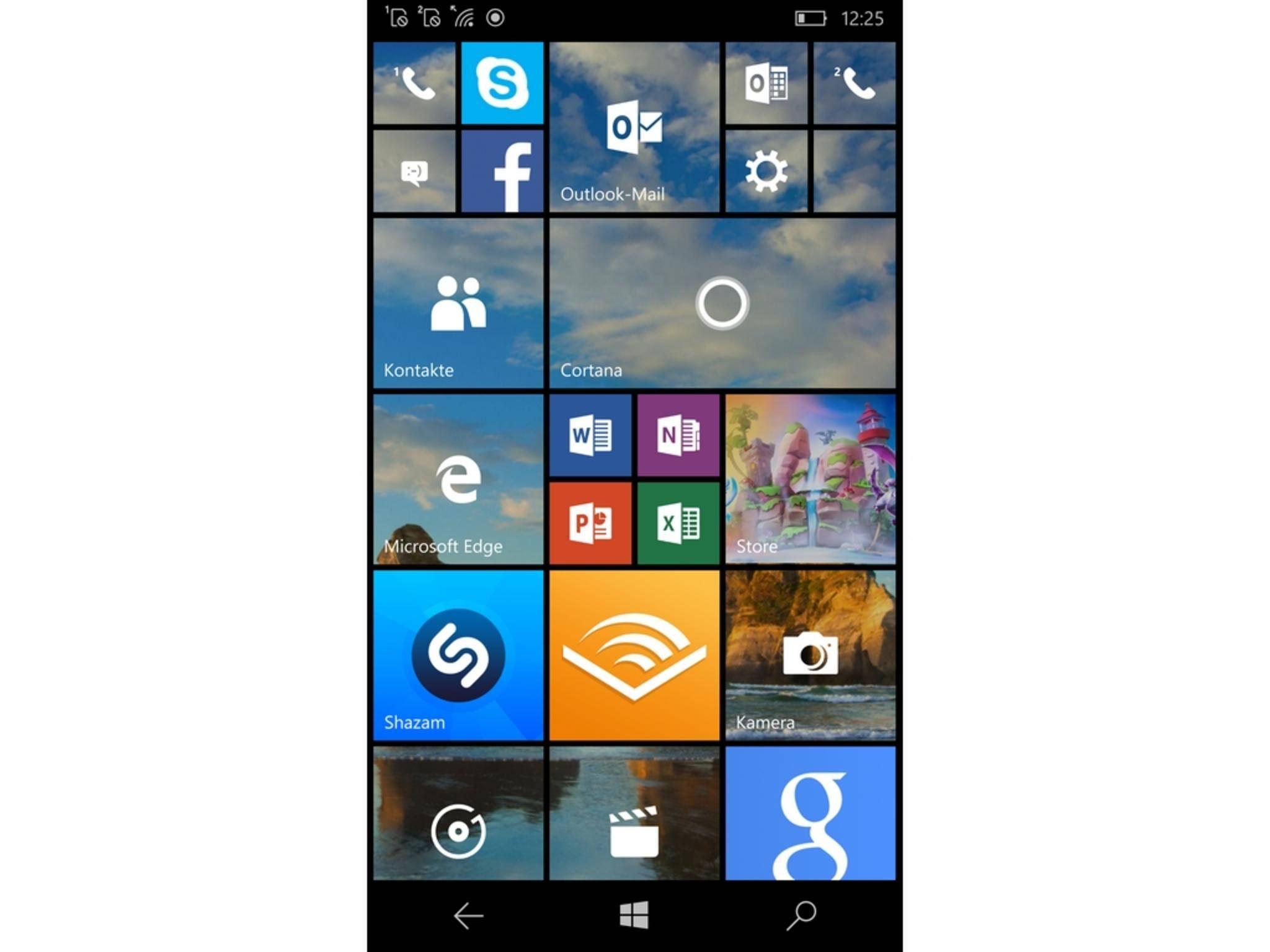 Lumia950XL_Screen05