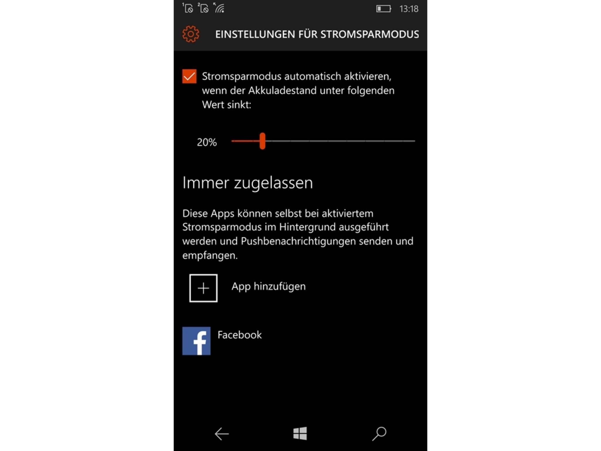 Lumia950XL_Screen11