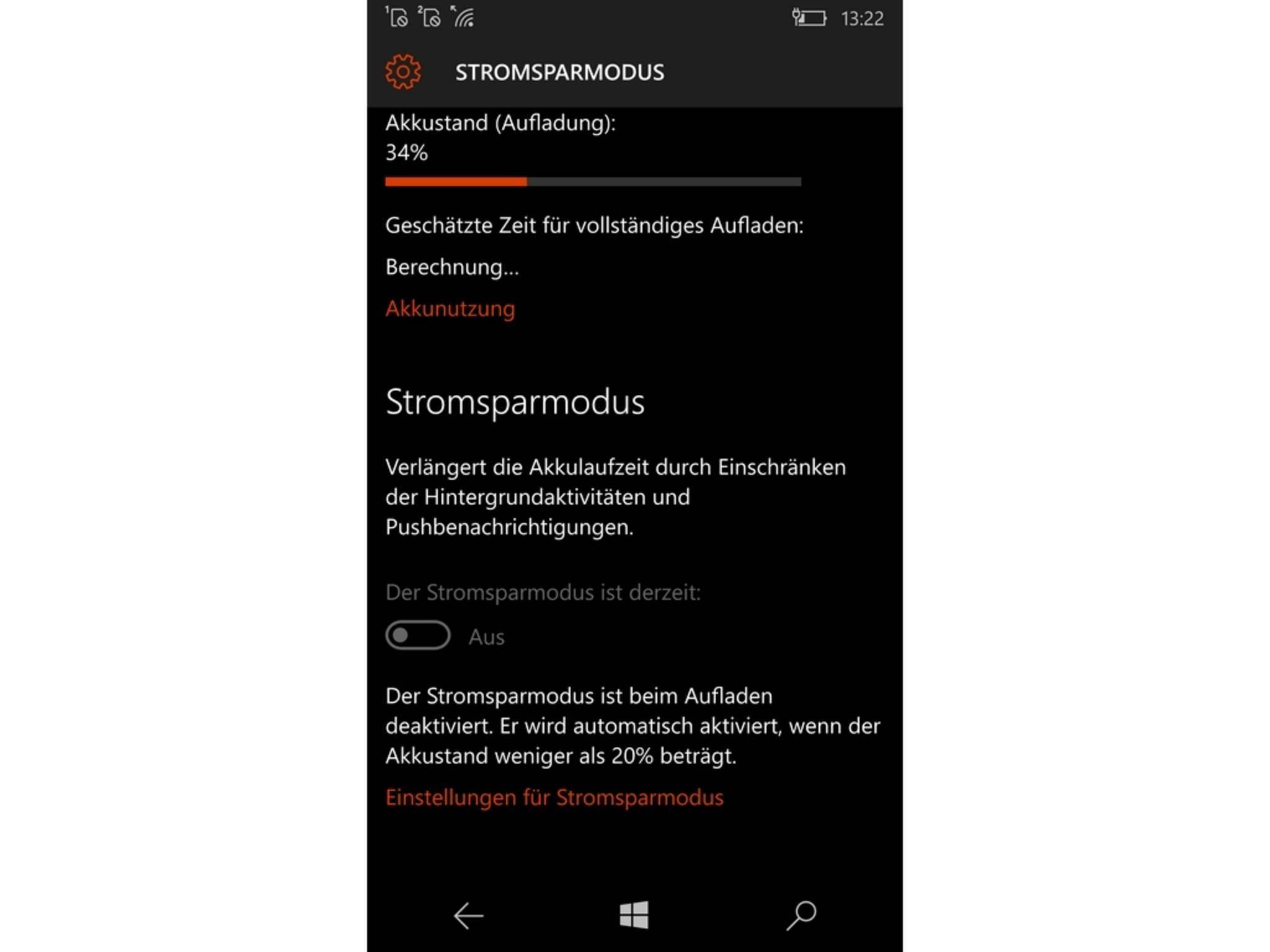 Lumia950XL_Screen12