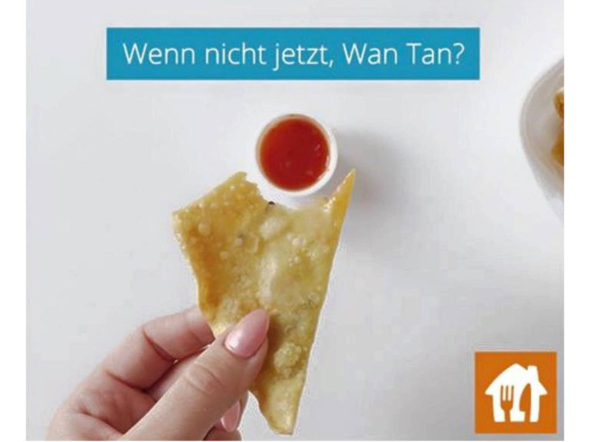 WhatsApp Bilder Facebook_Schlechte Wortspiele 4