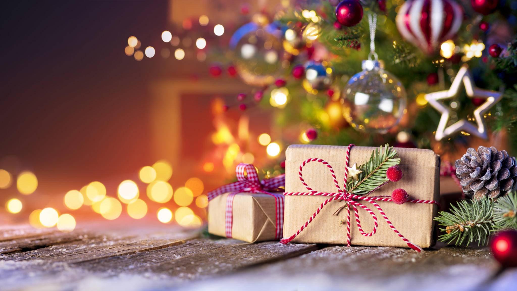 weihnachten-geschenke
