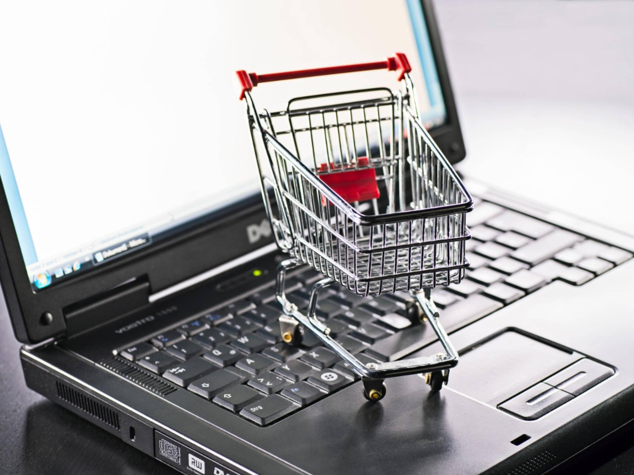 Wir erklären, was Du bei gebrauchten PCs beachten solltest.