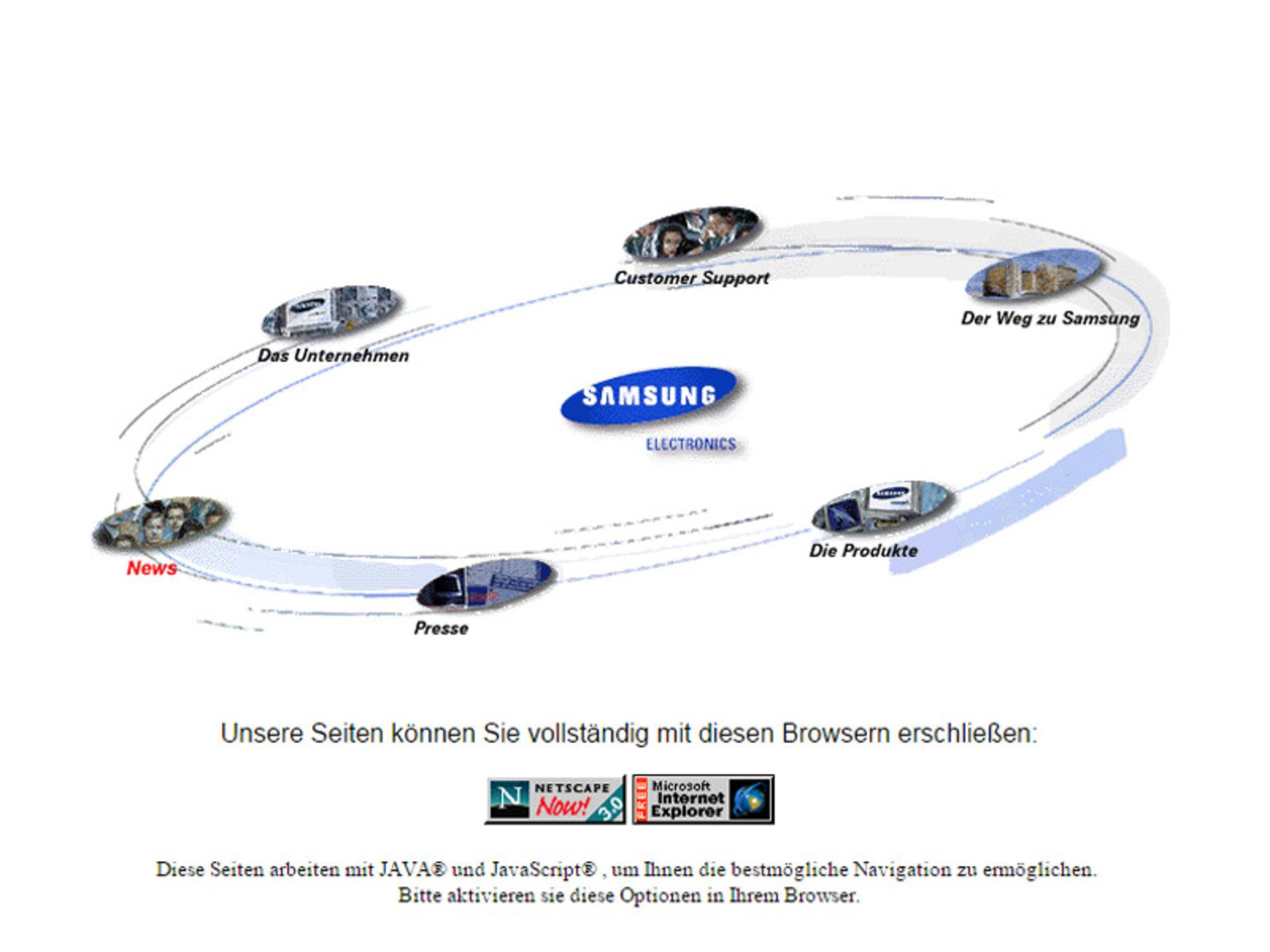 Samsung-98