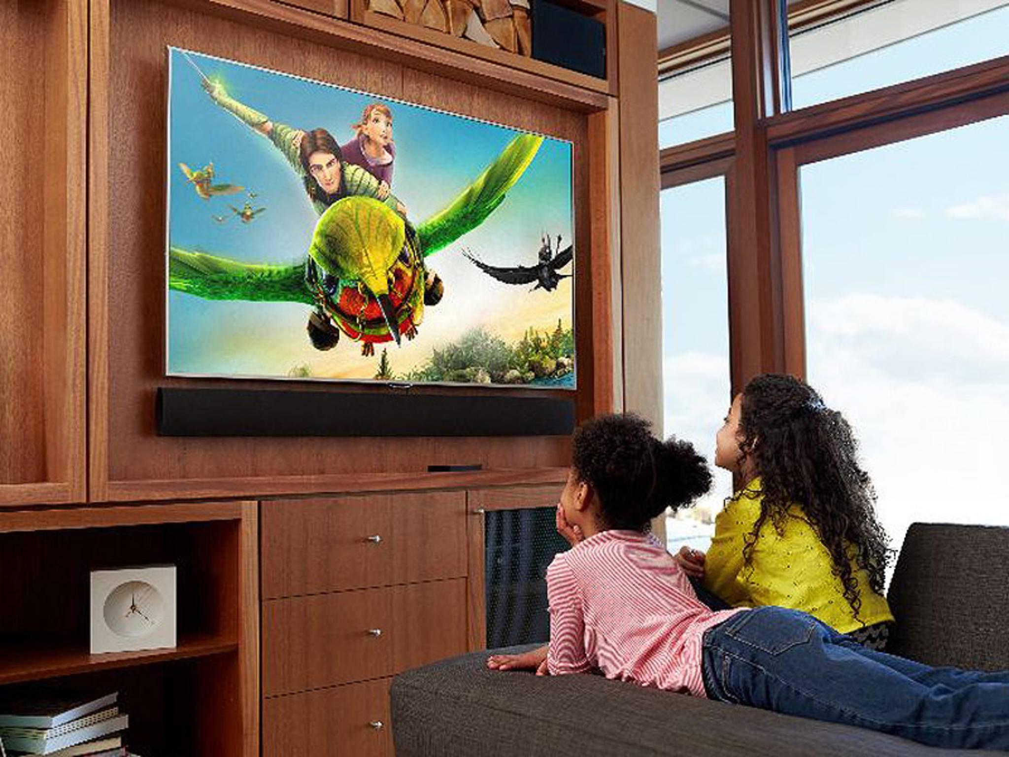 Fire Tv Tipps