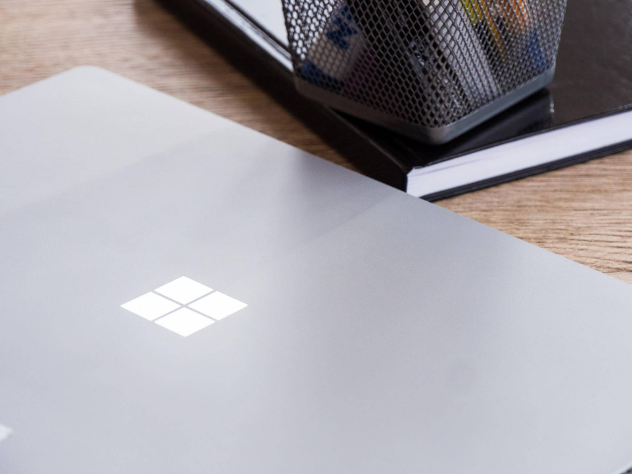 Arbeitet Microsoft tatsächlich an einem Surface-All-in-One-PC?
