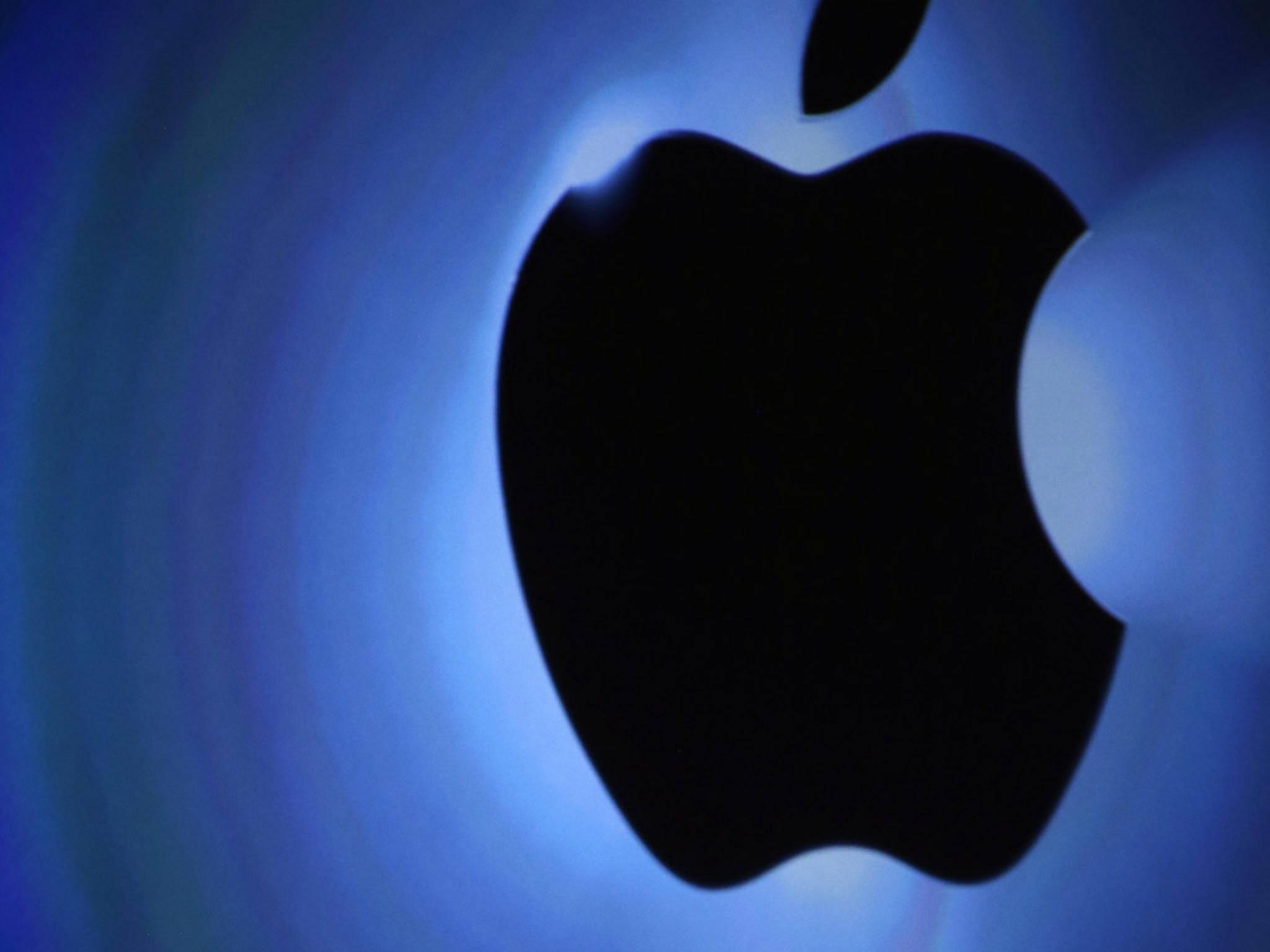 Apple dreht eine TV-Serie. Aber es wird wohl ziemlich langweilig werden.