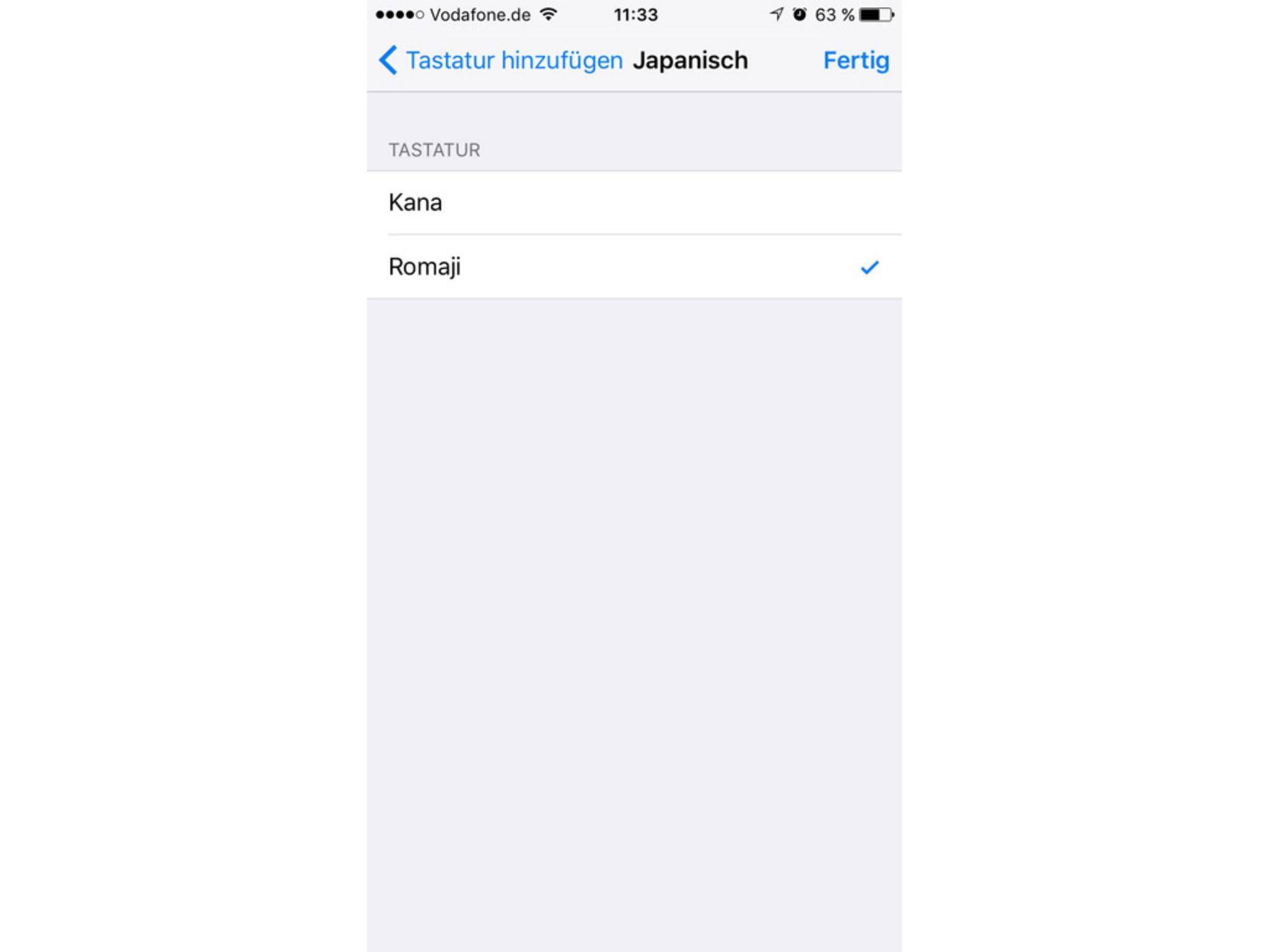 Emoji-Keyboard-iOS-1